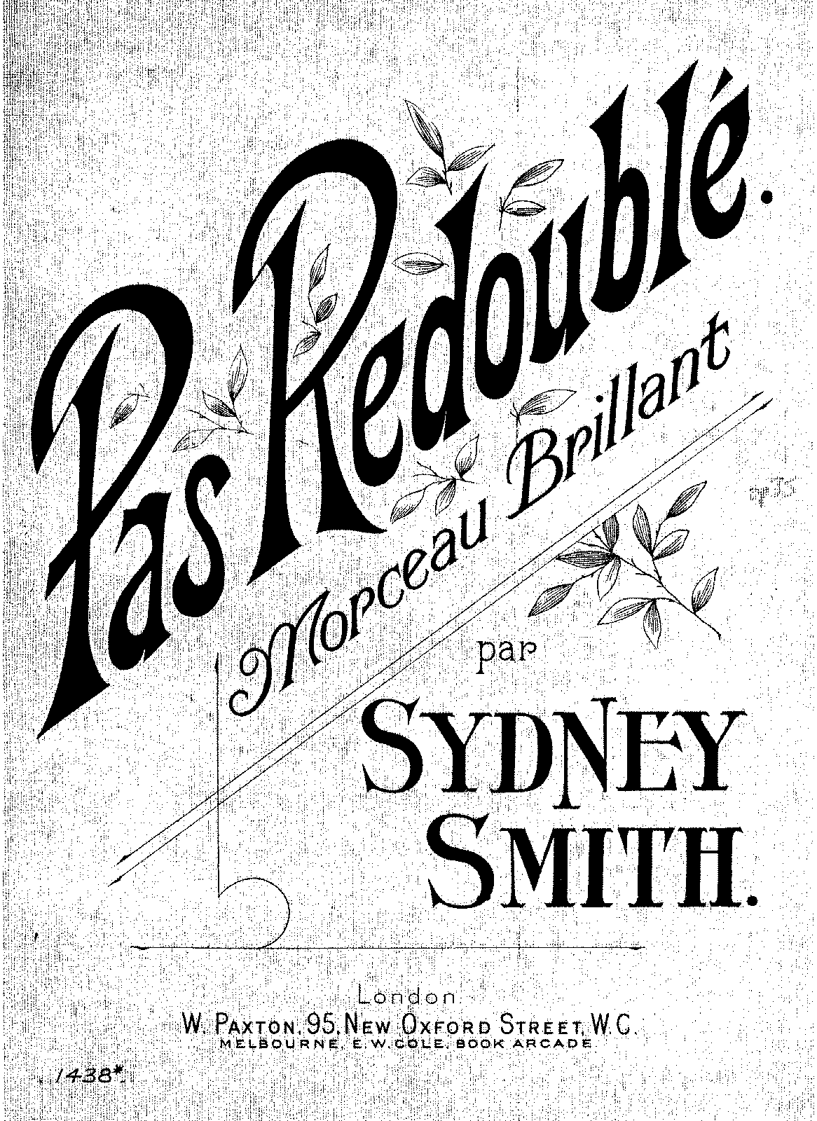 PMLP202654-smith op035 pas redouble.pdf