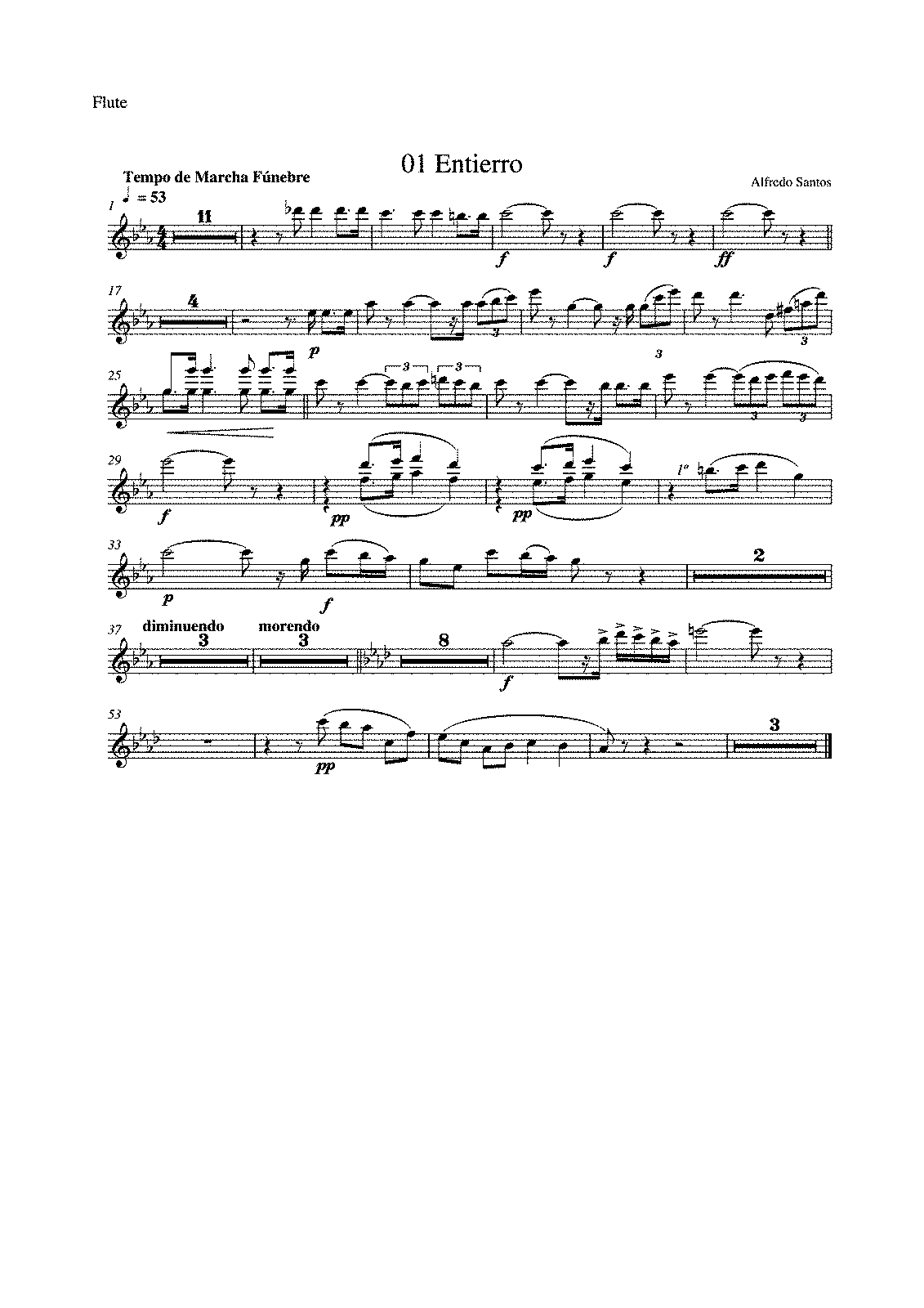 PMLP114101-Entierro woodwinds.pdf