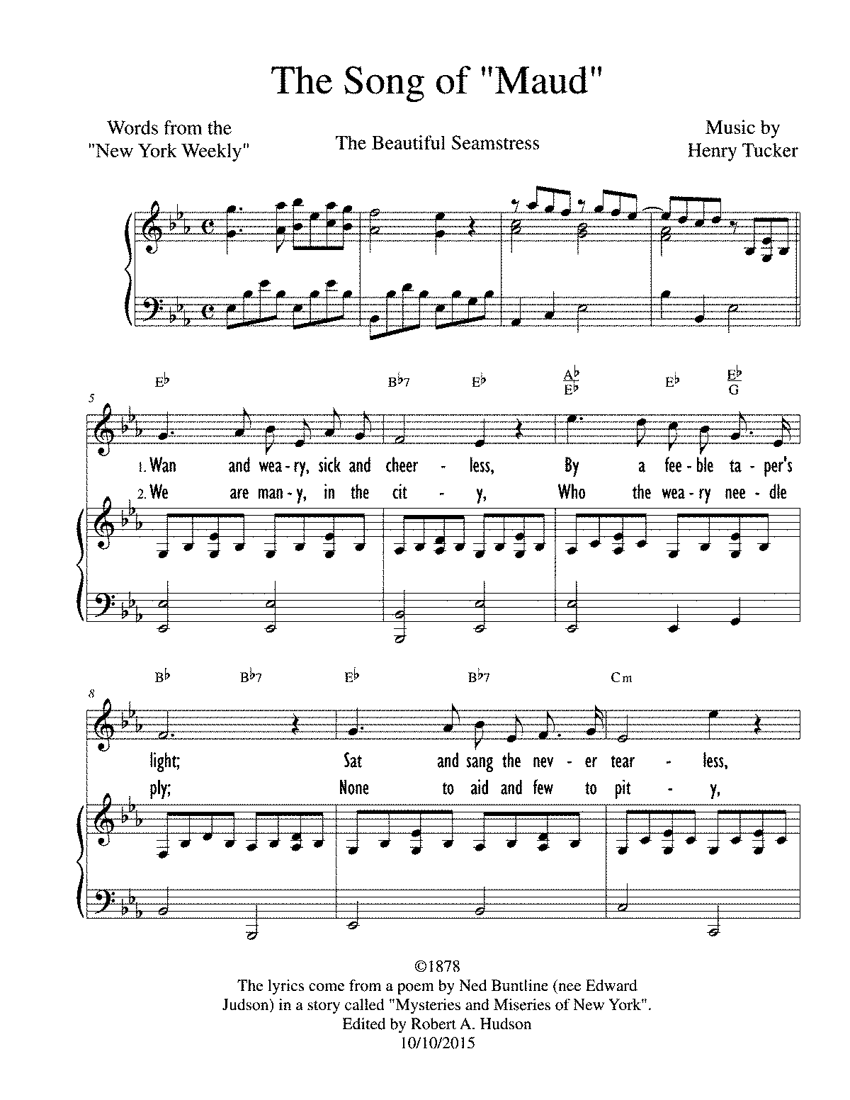 PMLP640950-Song of Maud The.pdf