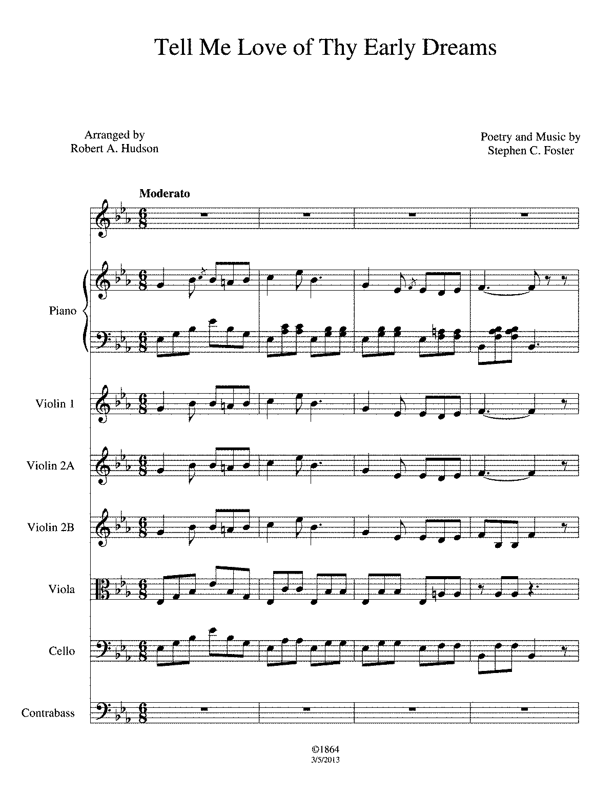 PMLP391460-Tell Me Love of Thy Early Dreams Conductors Score.pdf