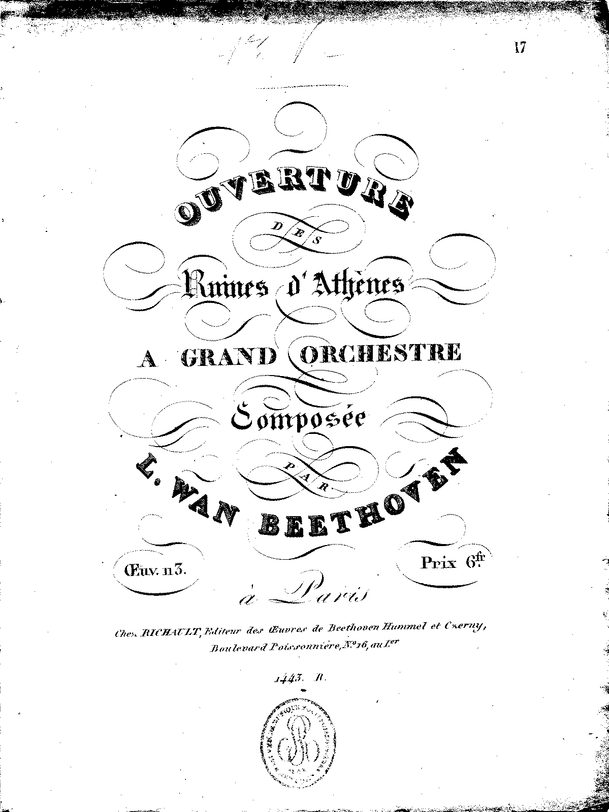 PMLP03071-1238a-Beethoven-RuinesDAthenes-00-Cover.pdf