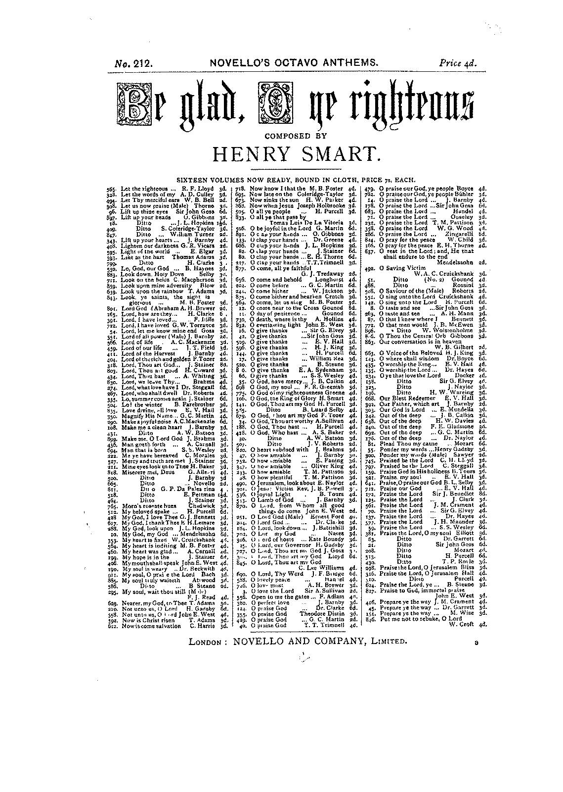 SIBLEY1802.19600.50d4-39087011618206glad Smart.pdf