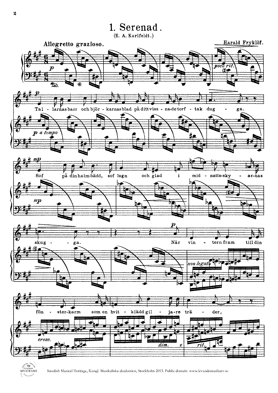 PMLP703852-song 1 score extract.pdf
