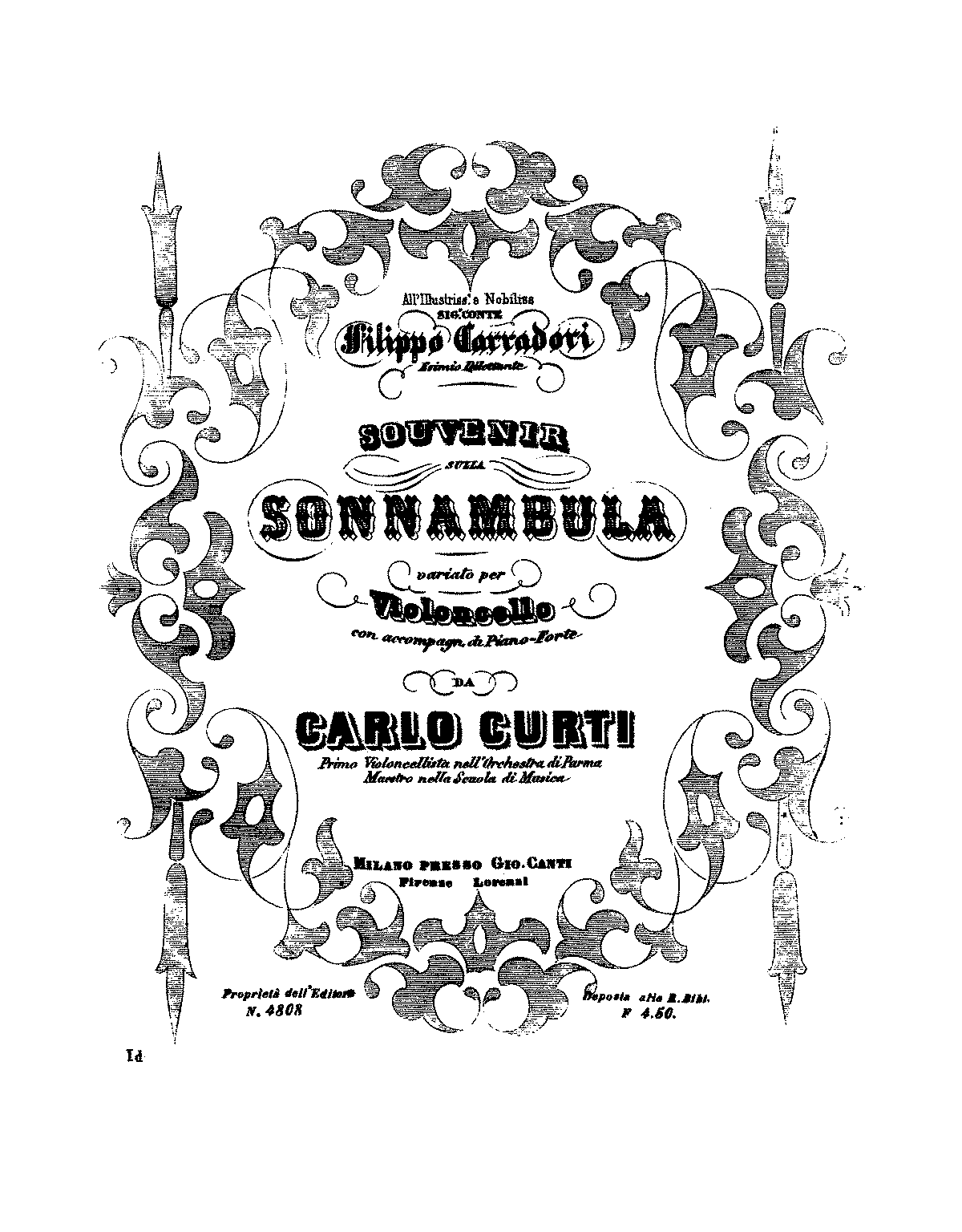 PMLP211817-Curti - Souvenir sulla Sonnambula for Cello and Piano BW pno.pdf