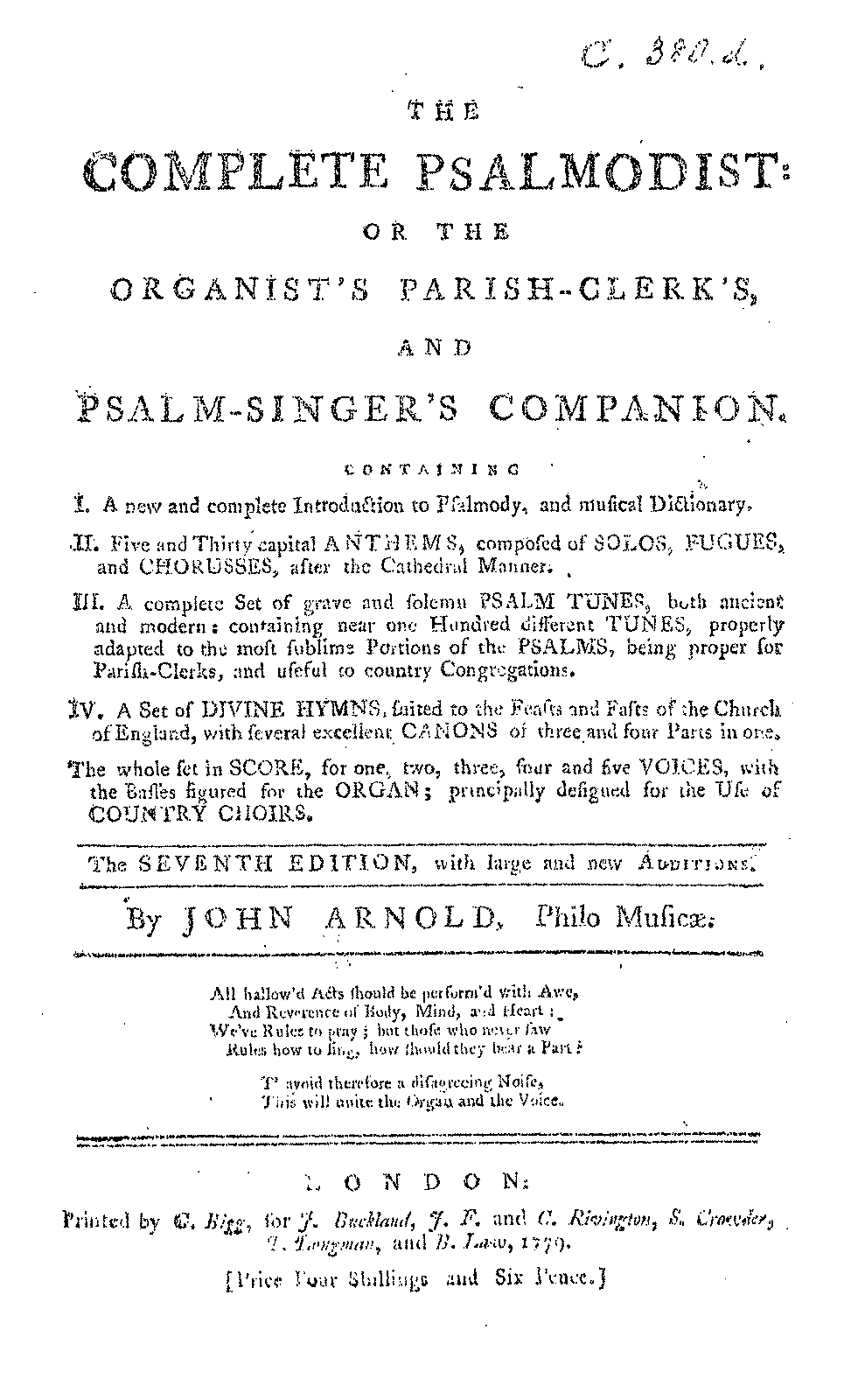 PMLP140450-Arnold - The Complete Psalmodist 1779 1.pdf