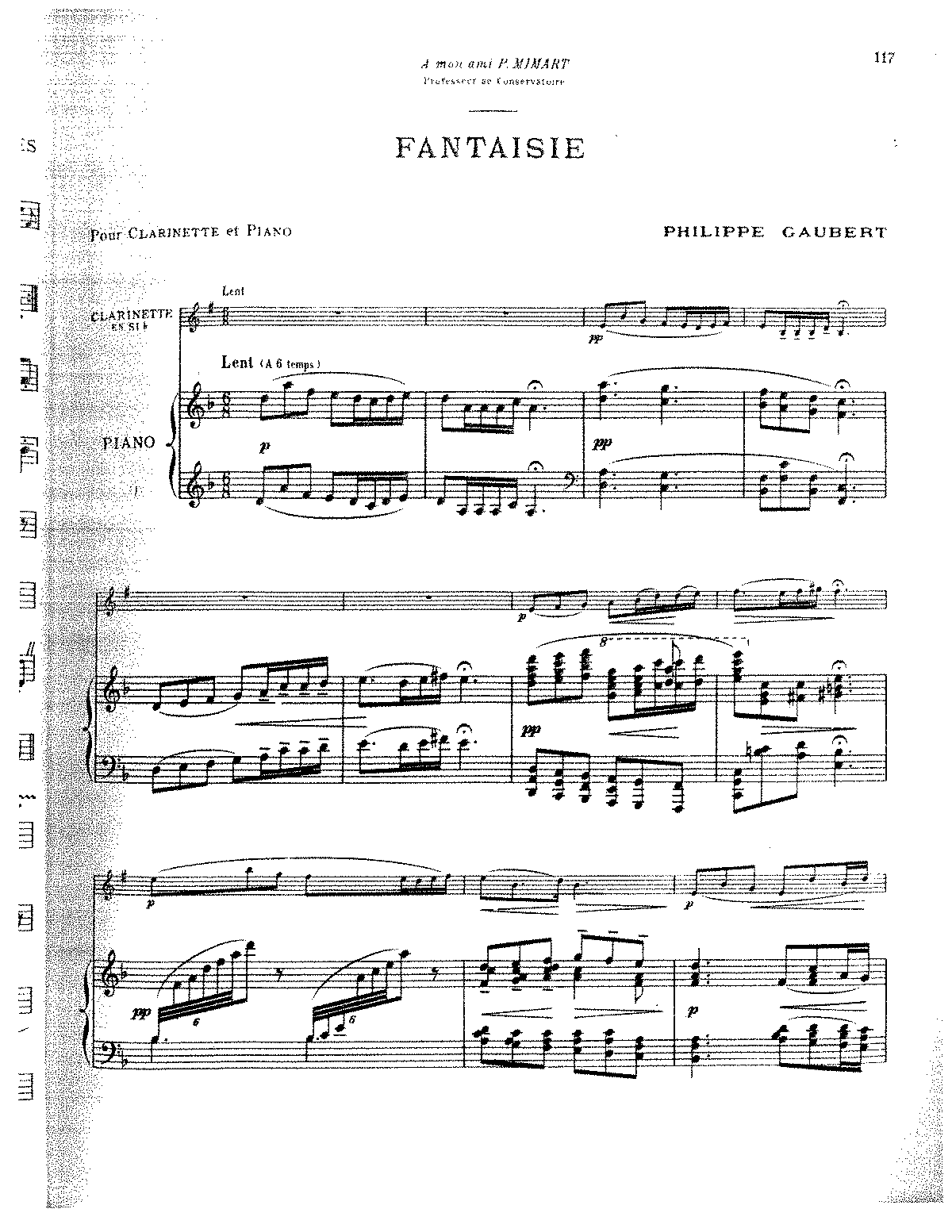 PMLP519473-Gaubert Fantaisie for Clarinet.pdf