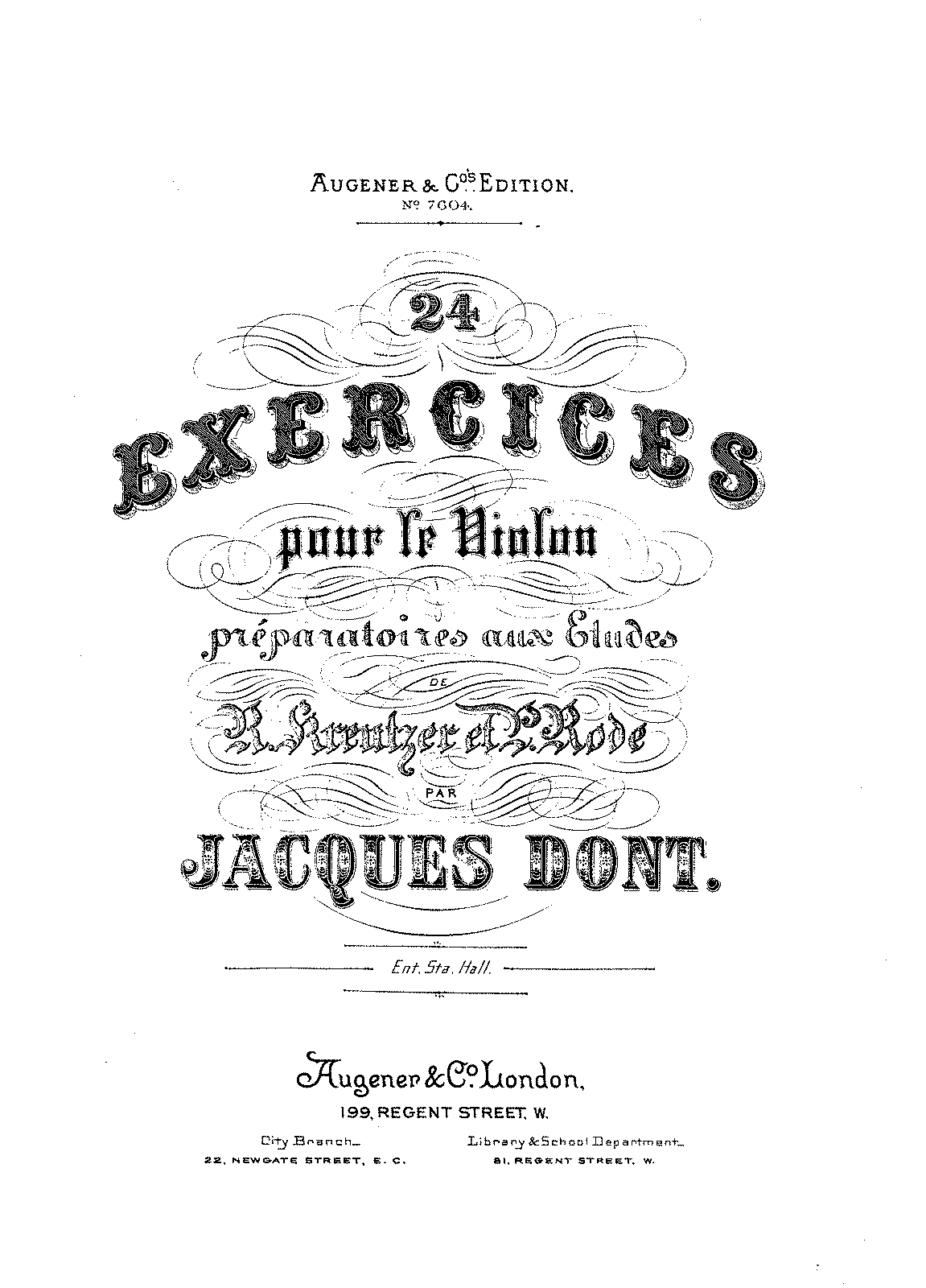 PMLP185599-Dont - 24 Exercicces for Violin (Prep Etudes) Op37.pdf