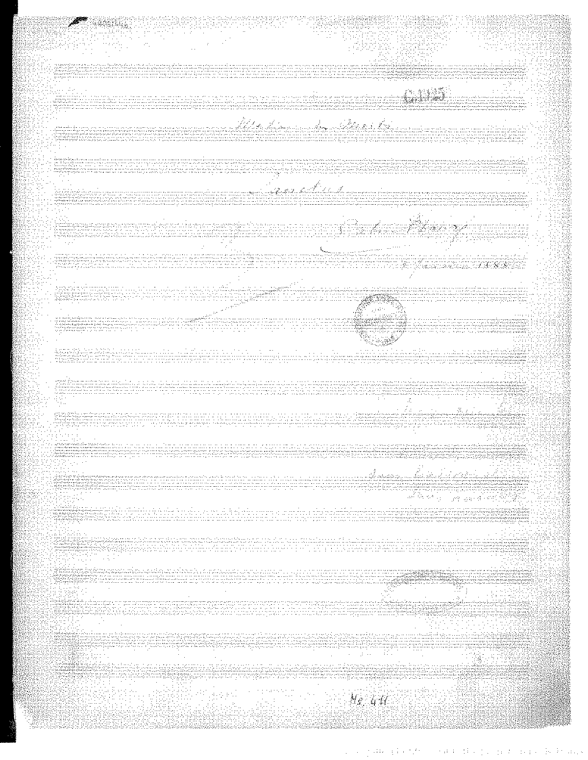 PMLP21398-Fauré - Requiem - Sanctus ms.pdf