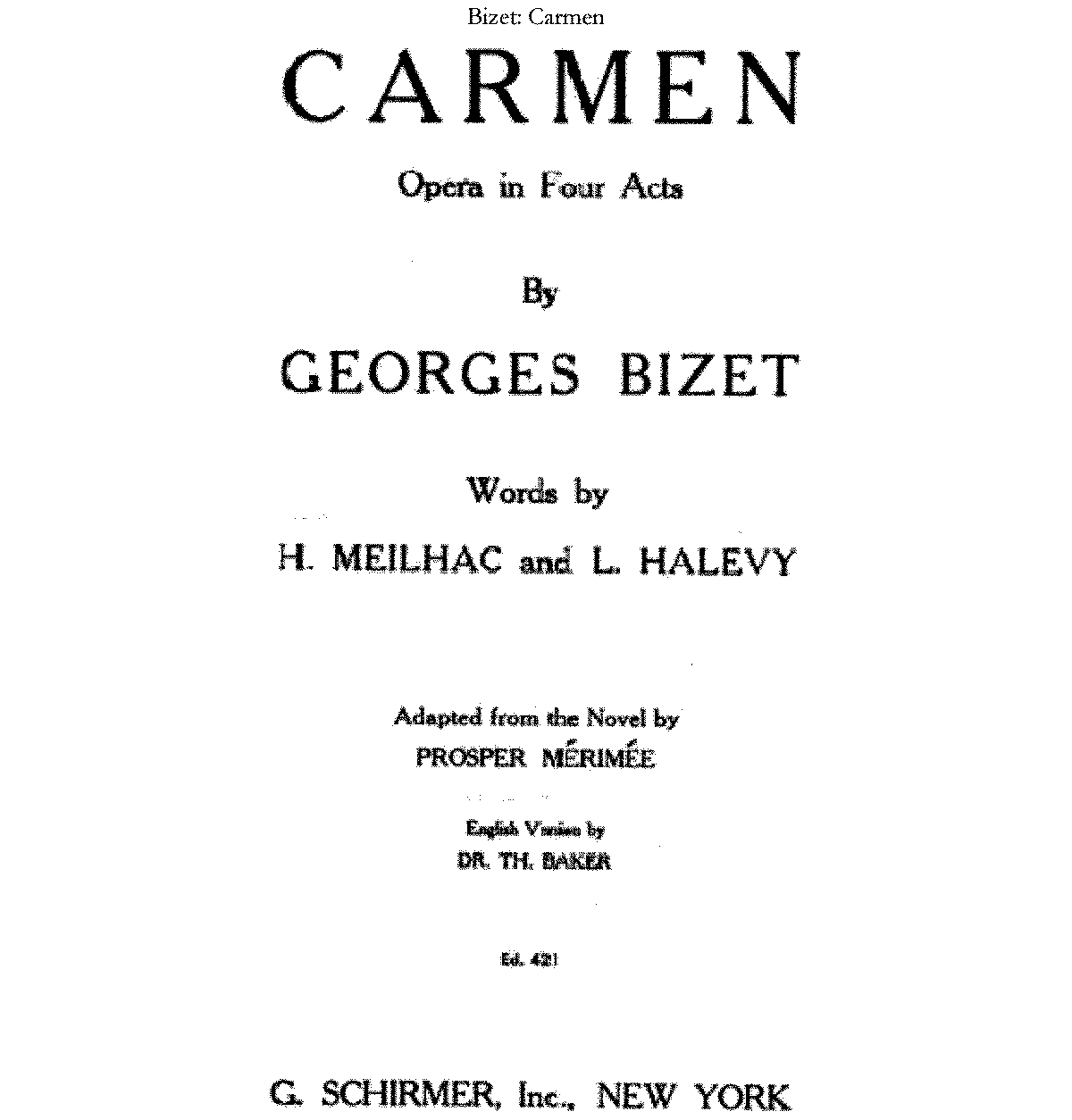 CARMEN vocal score.PDF