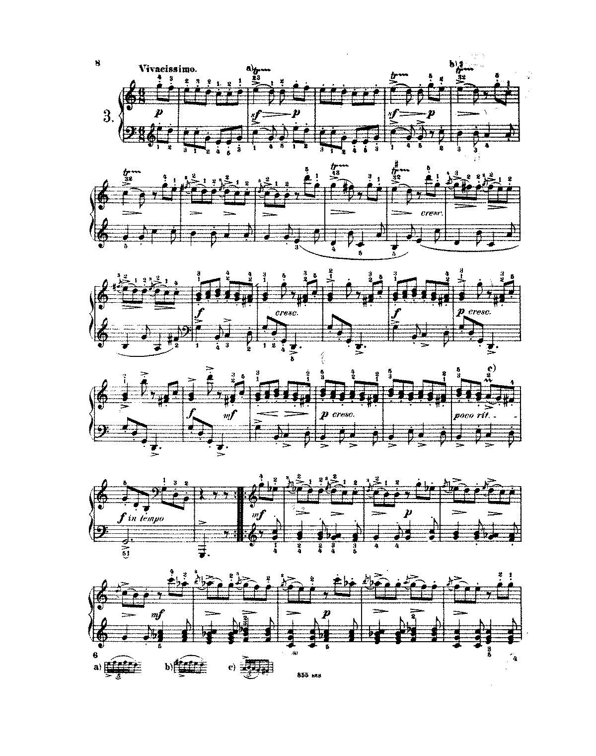 PMLP310488-Sibley1802.22722 - No. 3 - Sonata in C major, K. 159.pdf