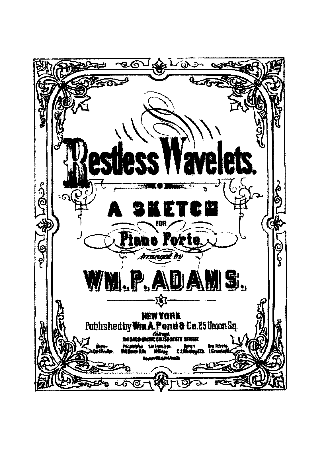 PMLP353565-Adams, William P. - Restless Wavelets - C. 1880 - LOC.pdf