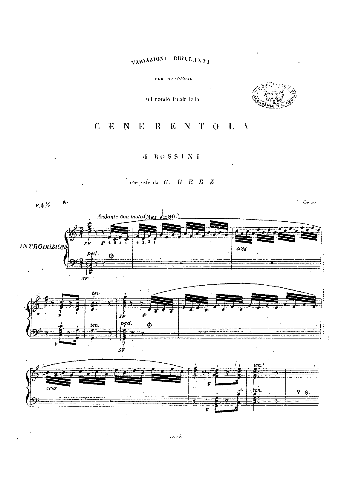 Herz - Variations Brilliantes on Rossini's 'Cenerentola'.pdf