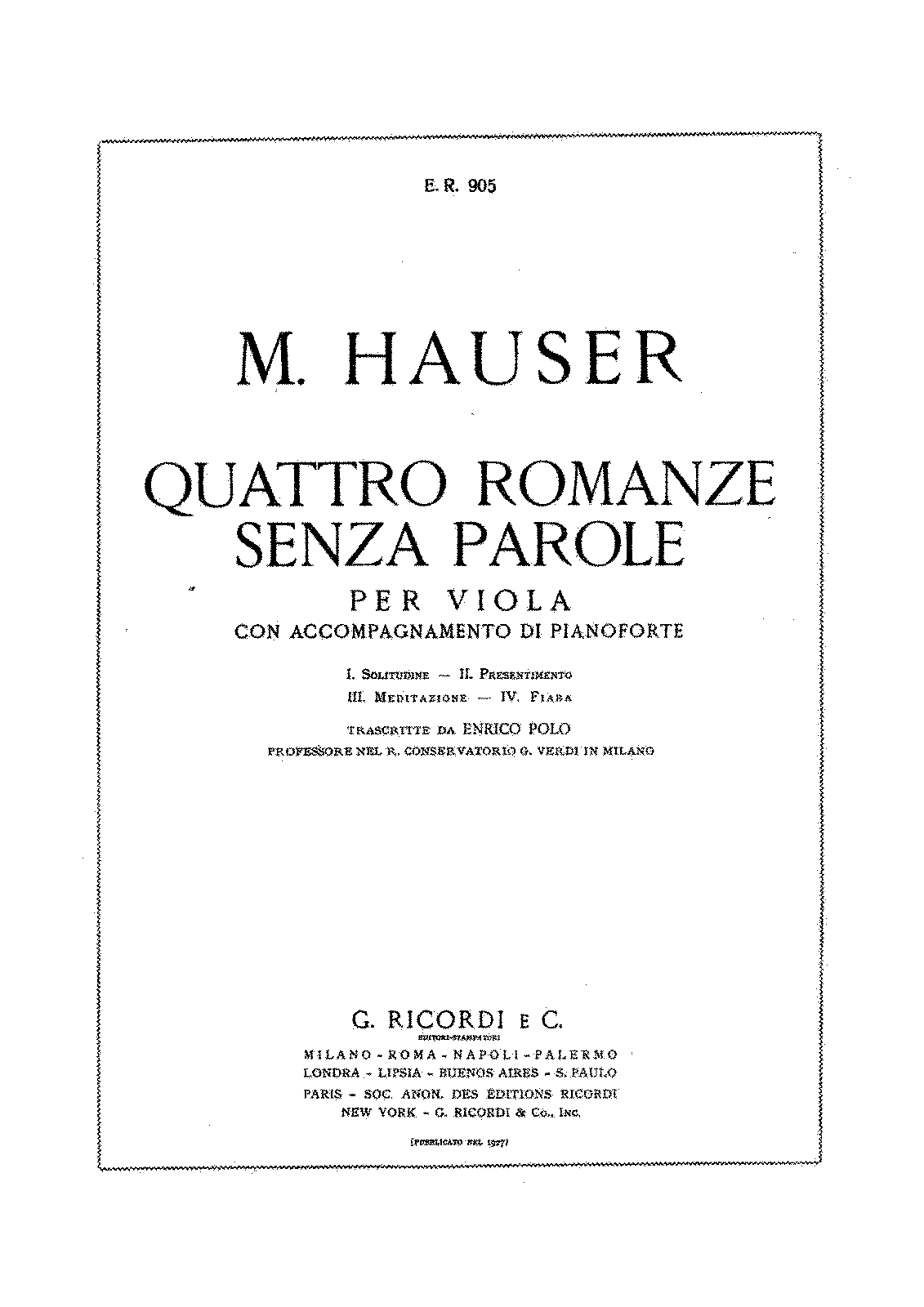 PMLP123247-Hauser 4 Romances for Viola and Piano.pdf