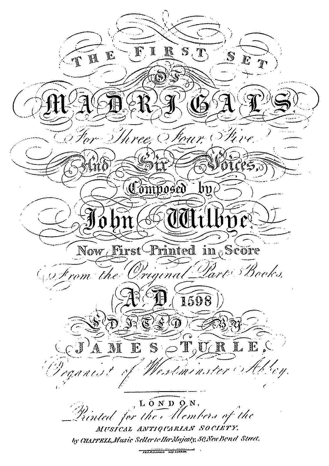 PMLP03246-Wilbye Madrigals1 Contents.pdf
