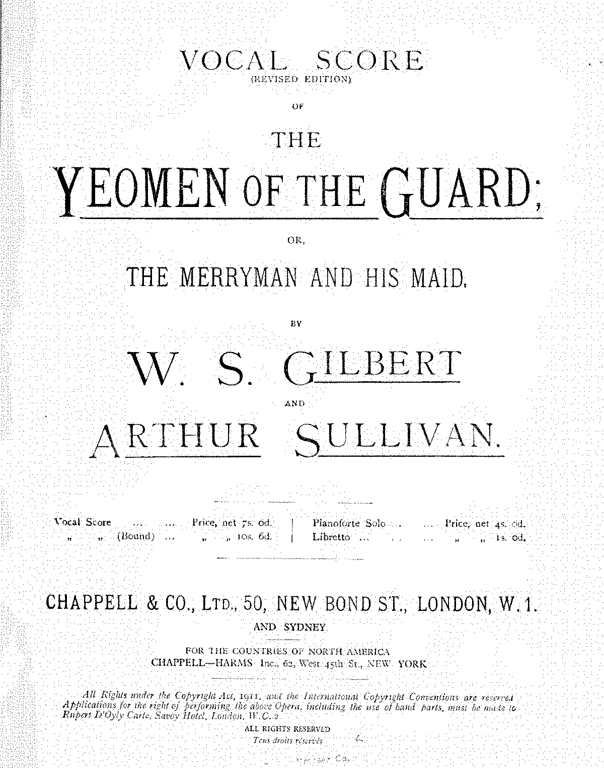 PMLP45388-Sullivan - Yeomen of the Guard VS IArchUNC.pdf