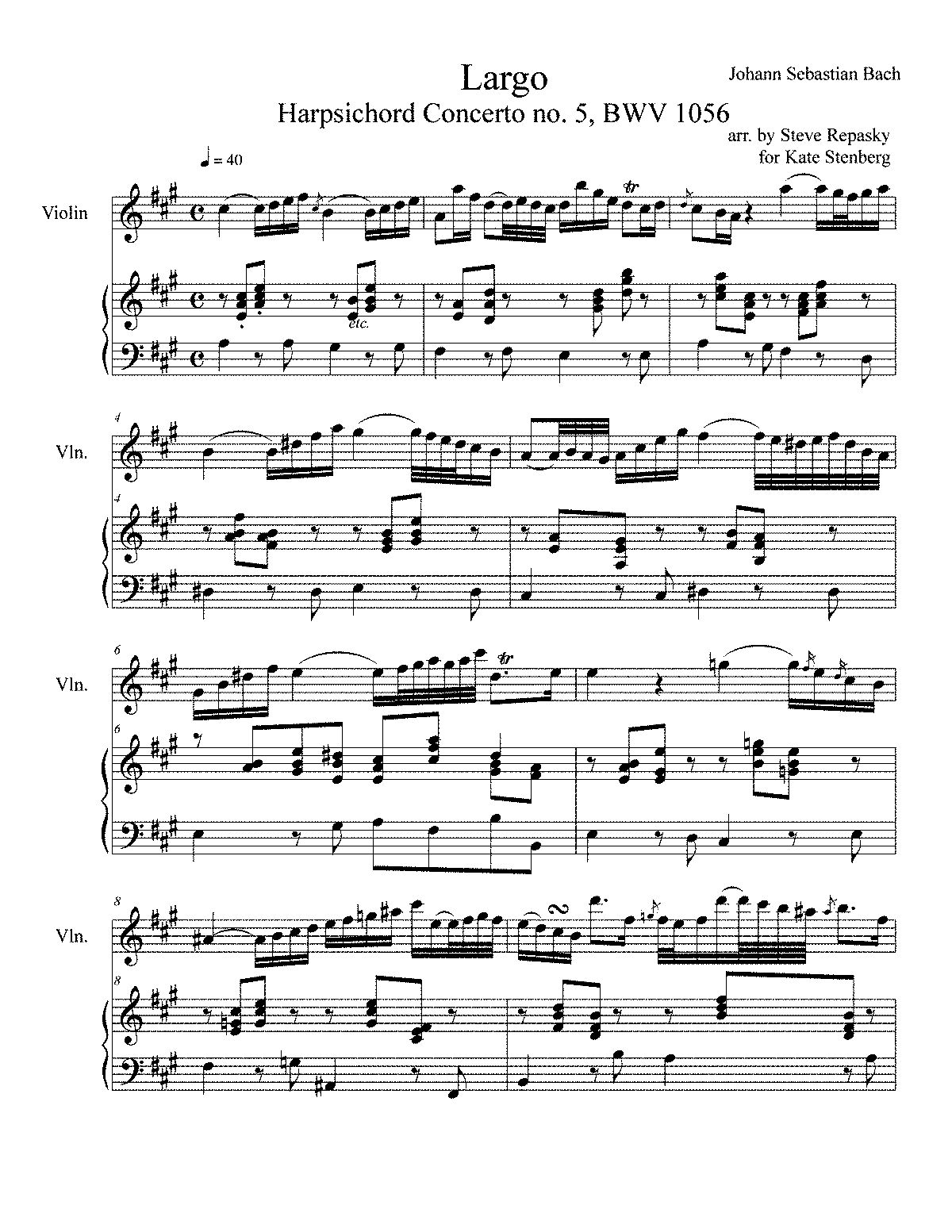 PMLP110821-Largo Concerto 5 Bach 2nd version.pdf