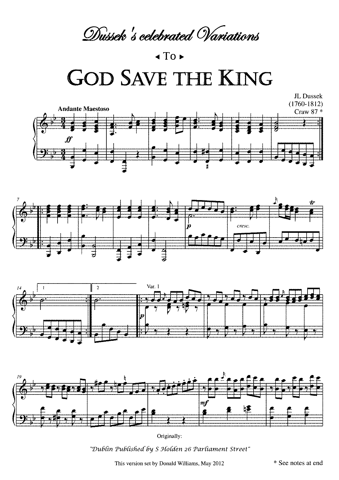 PMLP24274-Dussek JL-Variations to God Save the King.pdf