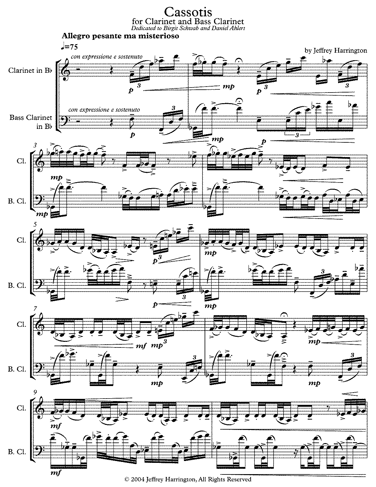 PMLP413191-cassotis for clarinet duo score.pdf