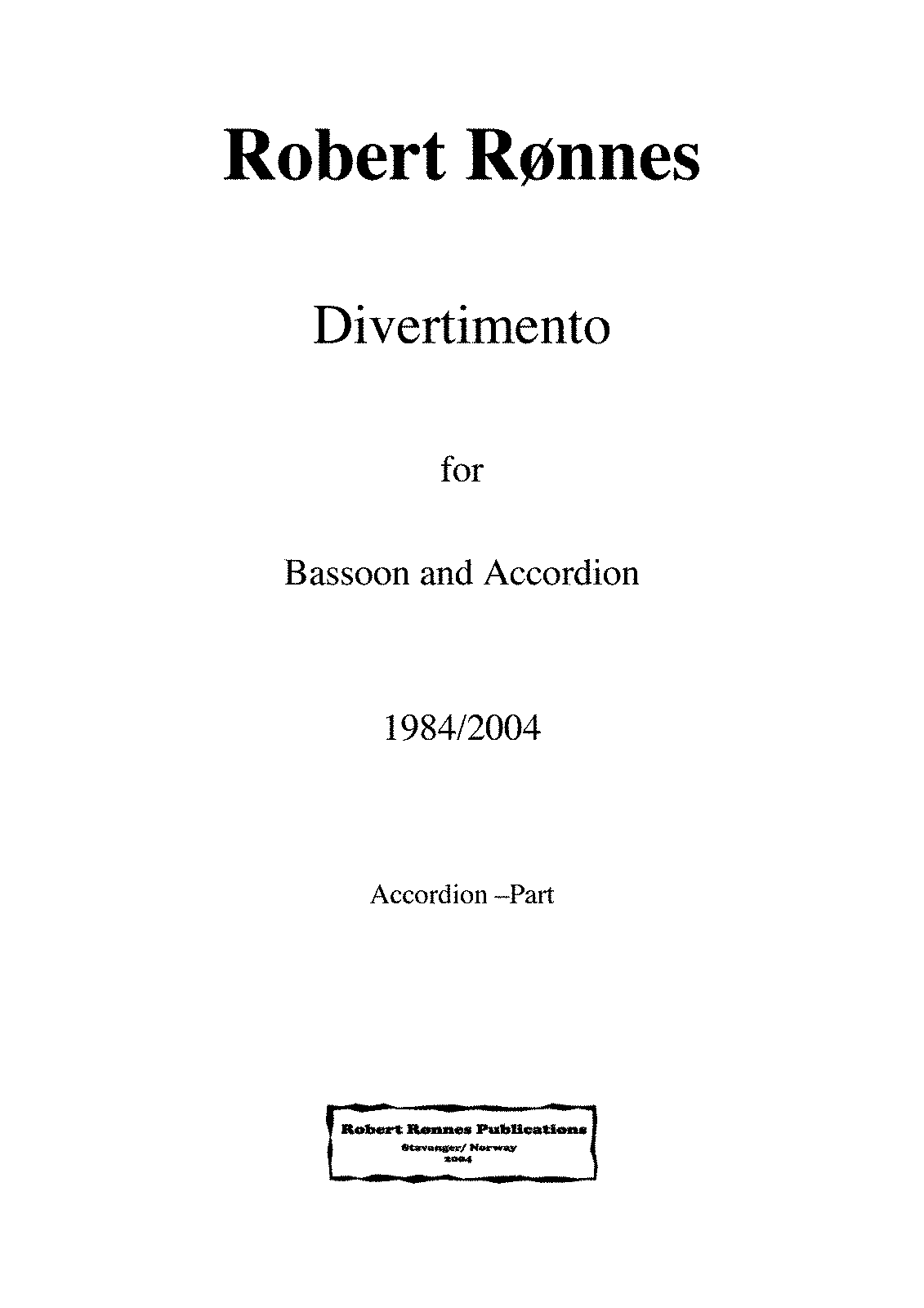 PMLP569871-R.Ronnes Divertimento for Bassoon and Accordeon.Score.pdf