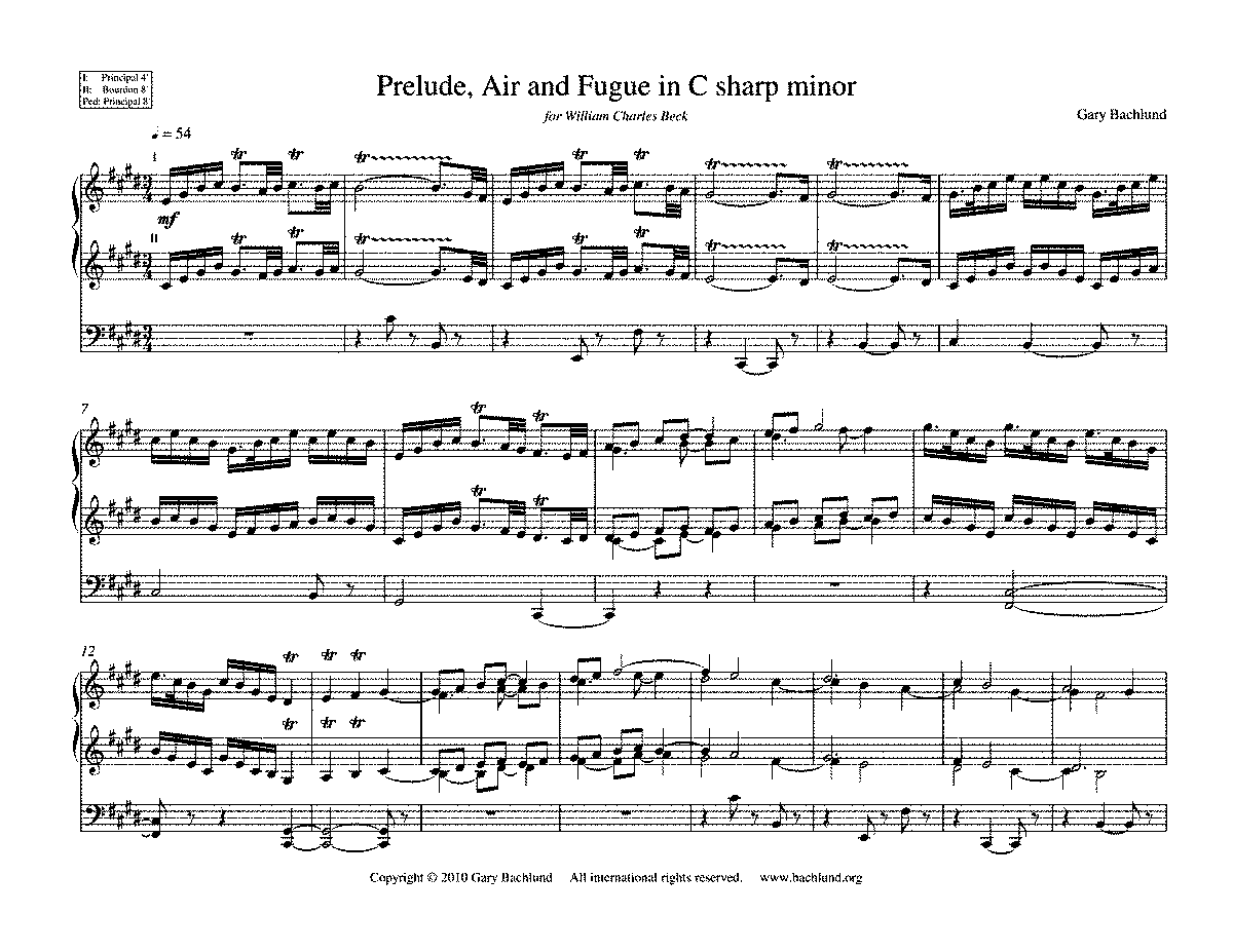 PMLP518533-Prelude Air and Fugue in C sharp minor.pdf