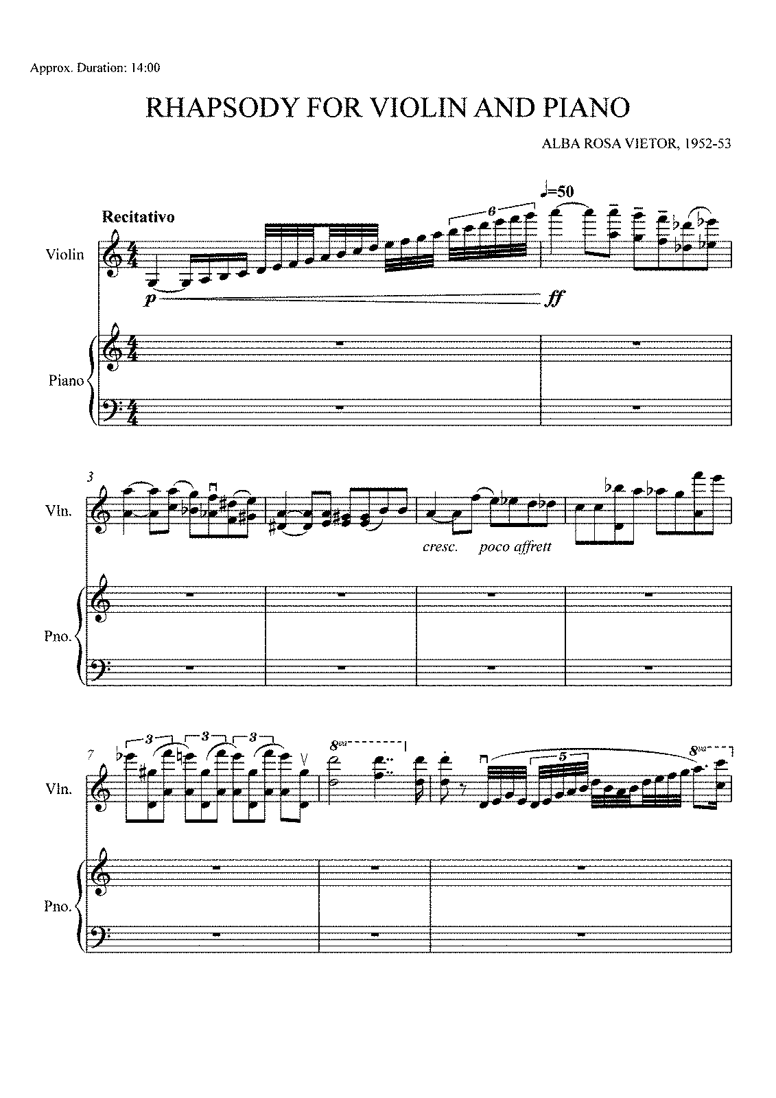 PMLP410548-Rhapsody for Violin and Piano 00-FULL.pdf