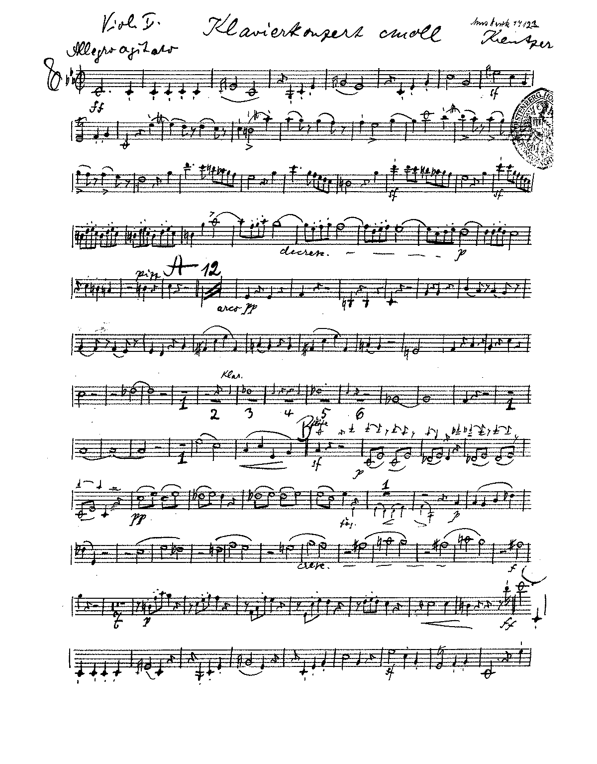 PMLP721934-CKreutzer Piano Concerto No.2, Op.50 ms strings monochrome.pdf