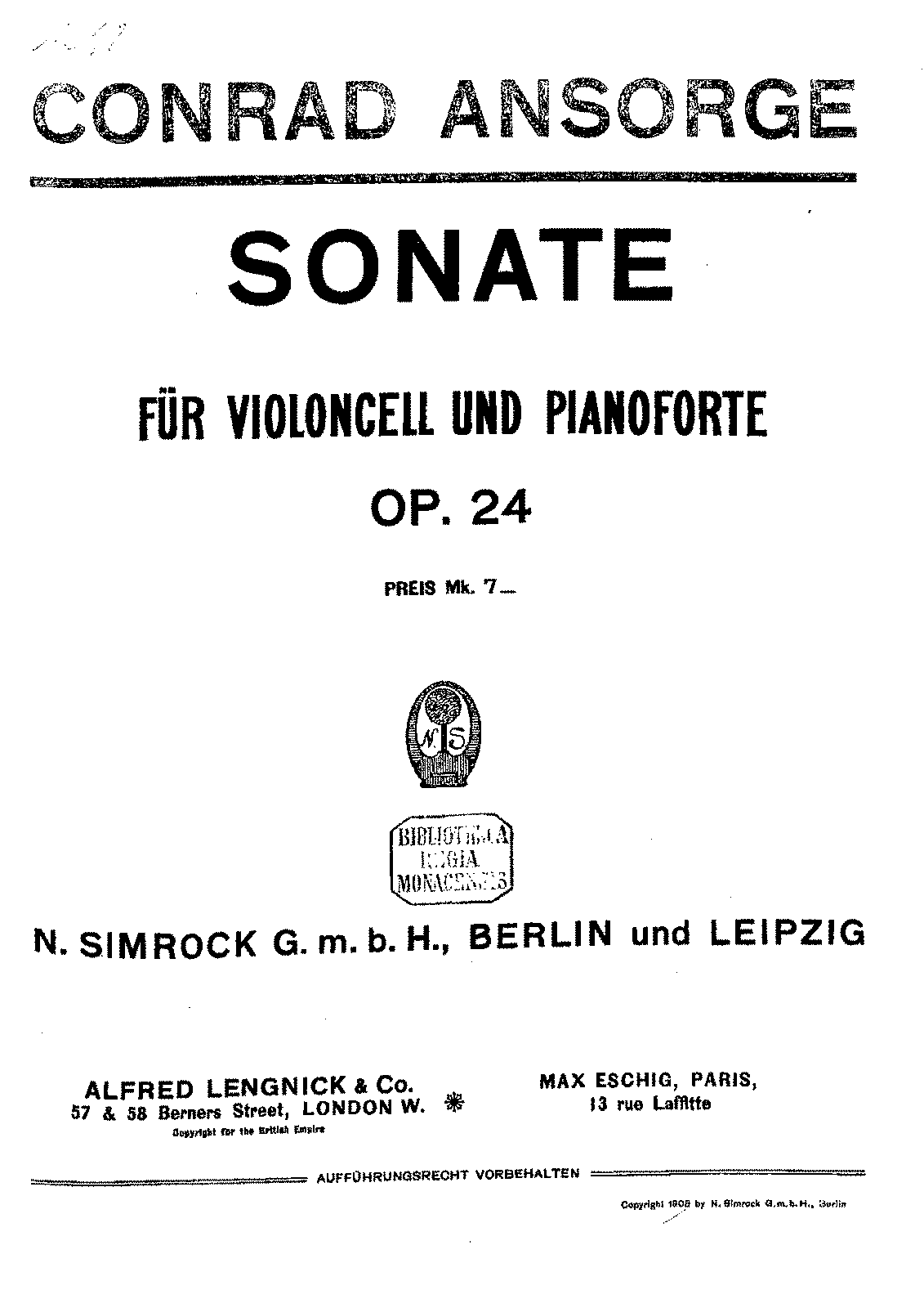 Ansorge op.26 Cello Sonata.pdf
