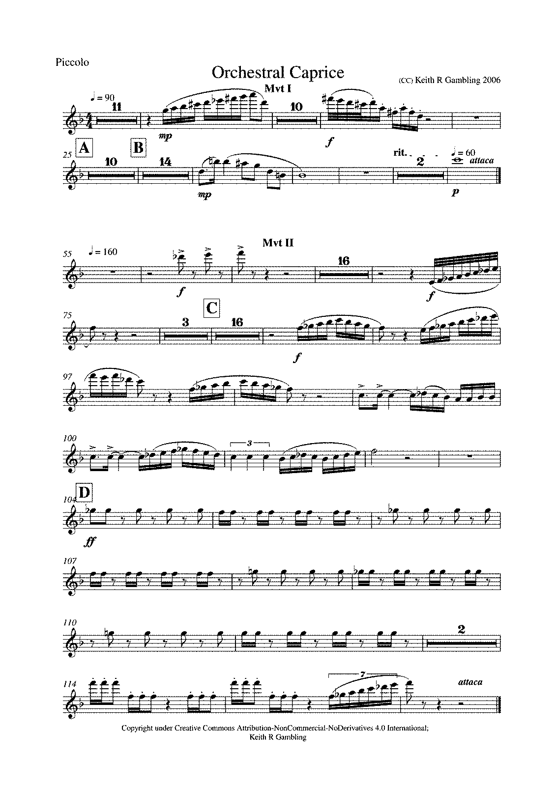 PMLP633258-Orchestral Caprice Piccolo Gambling Keith R.pdf