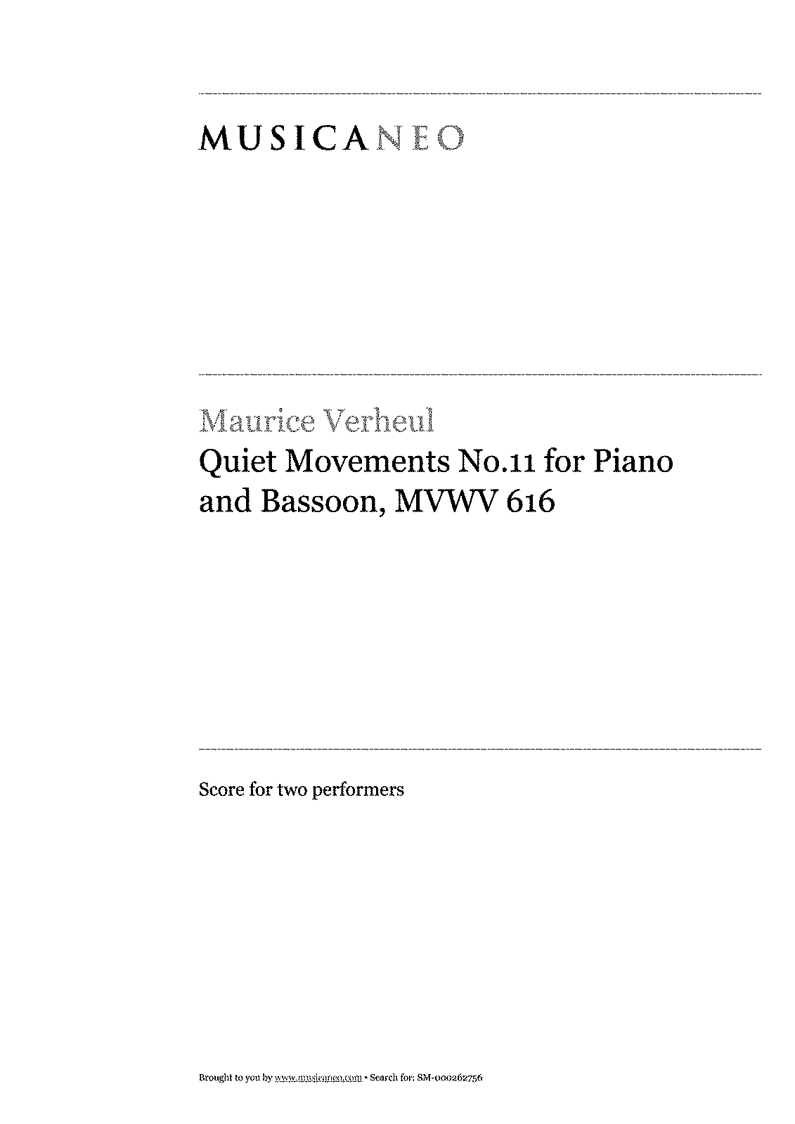 PMLP719074-quiet movements no 11 for piano and bassoon mvwv 616.pdf
