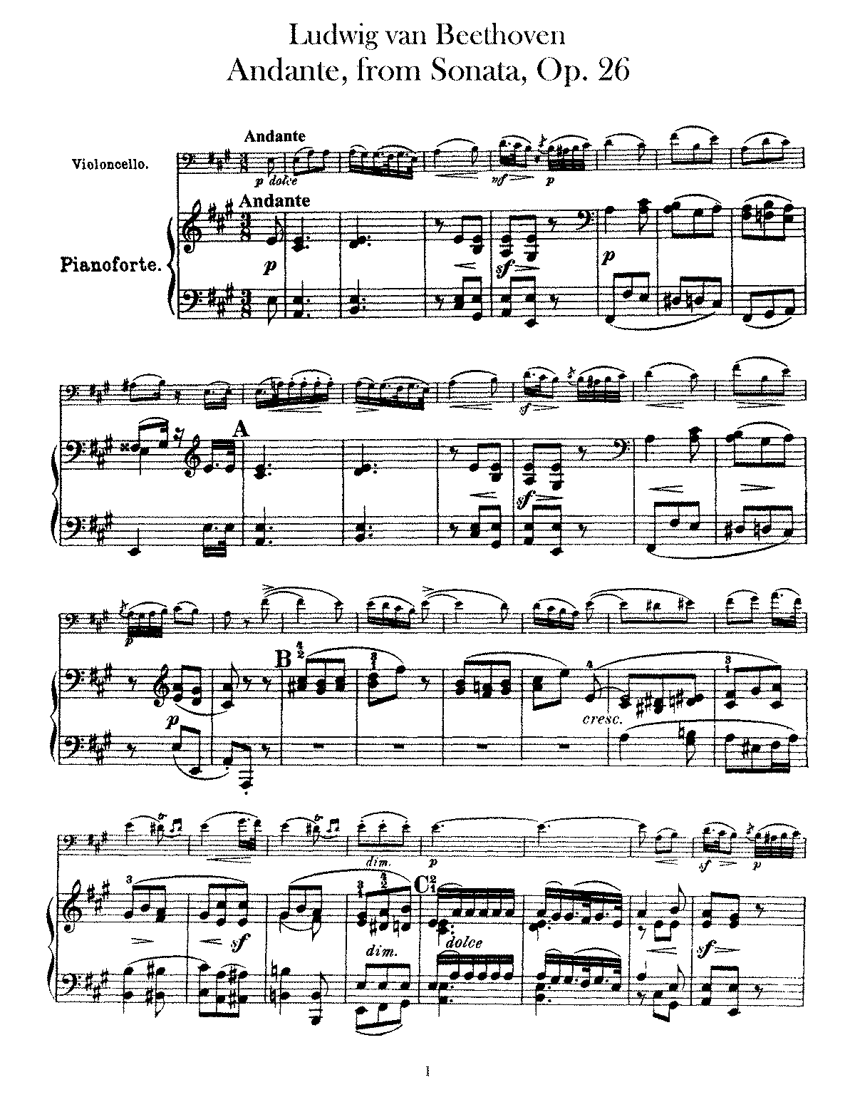 PMLP01454-Beethoven - Andante from Sonata Op26 cello piano.pdf