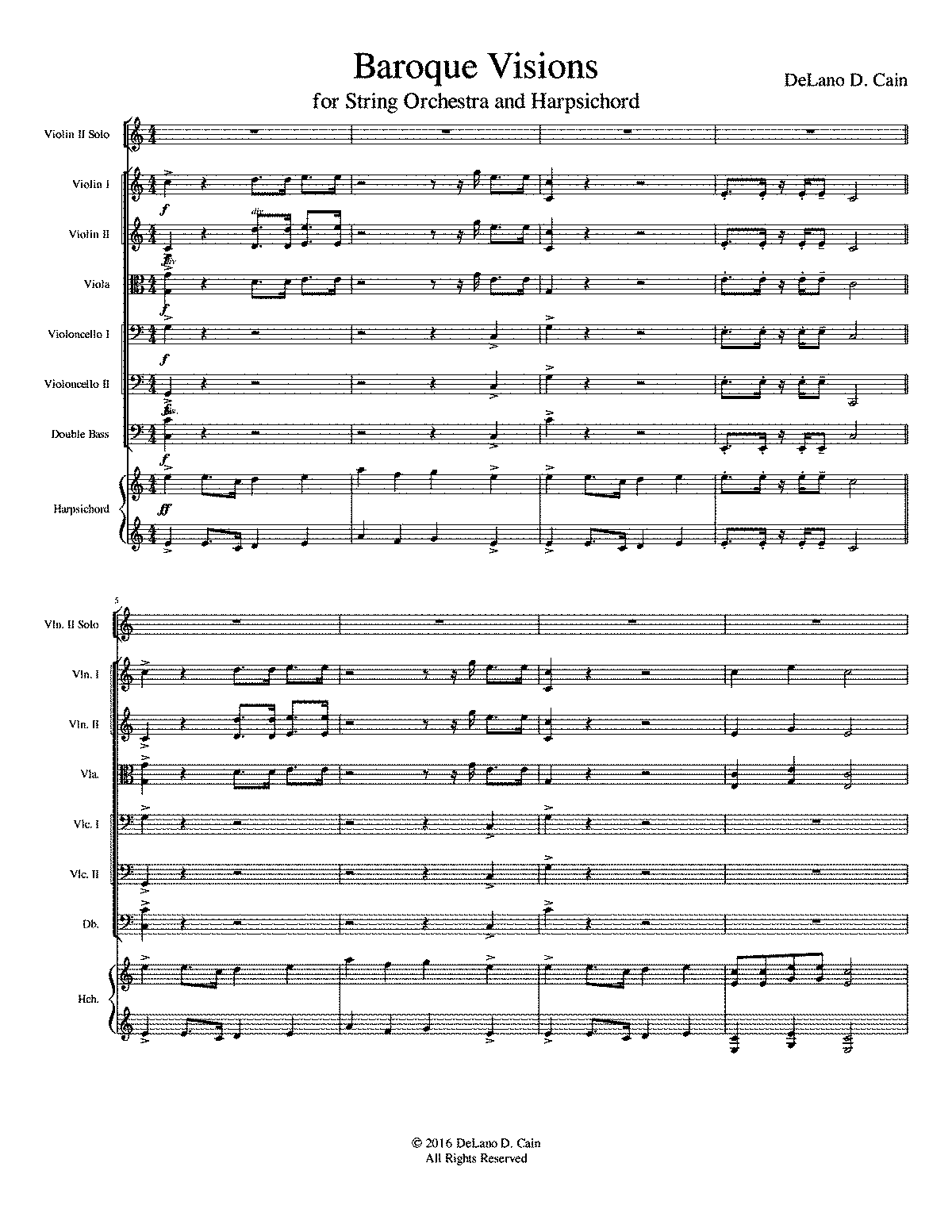 PMLP705616-Baroque Visions-Score and Parts.pdf