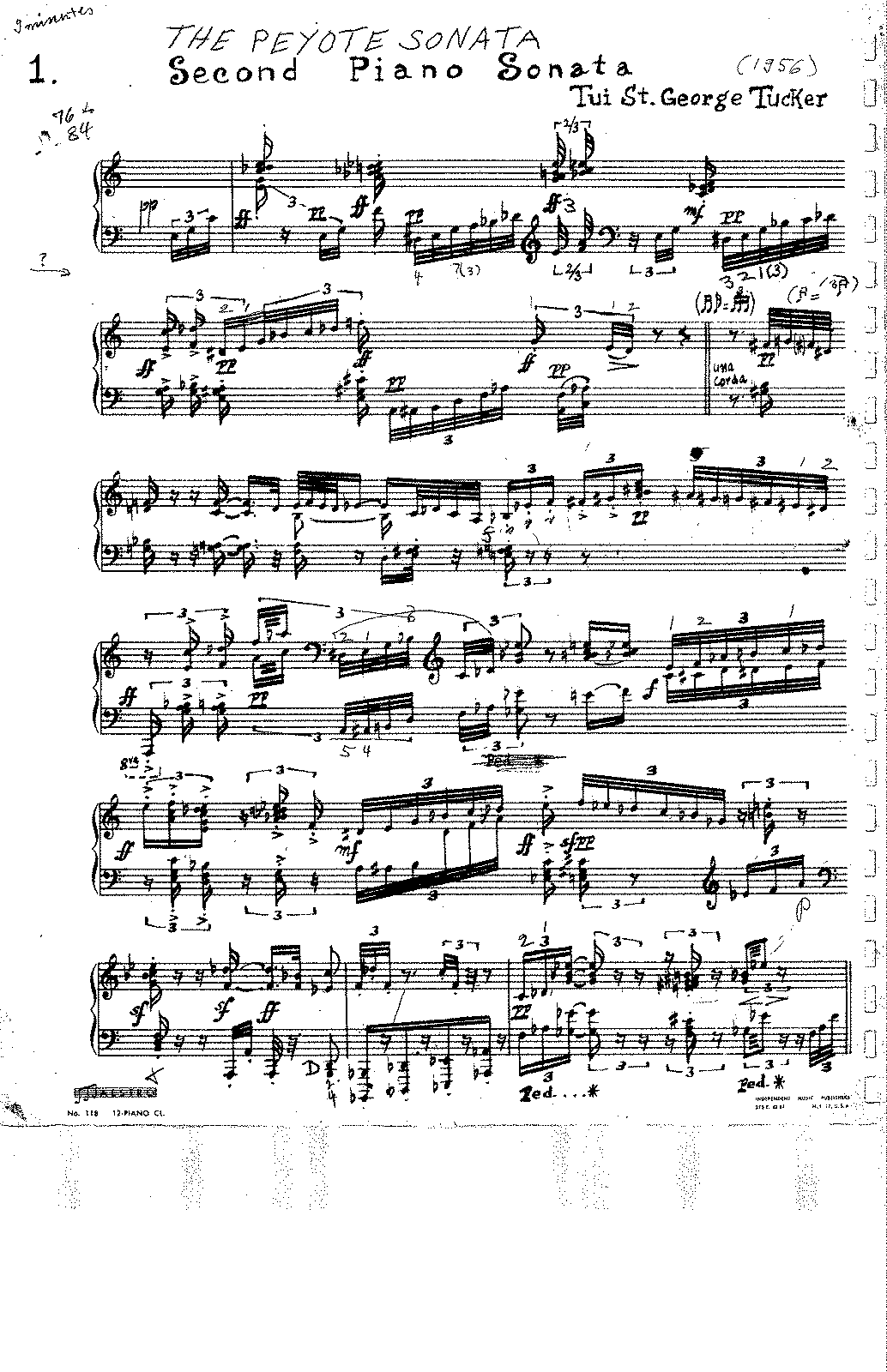 THE PEYOTE SONATA.pdf