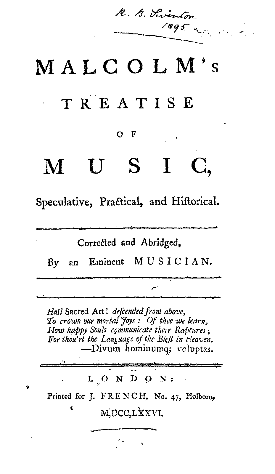 PMLP139985-alexander malcolm treatise on music 1776.pdf