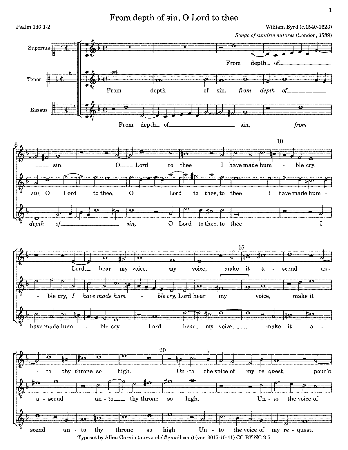PMLP641275-06-from depth of sin---0-score.pdf