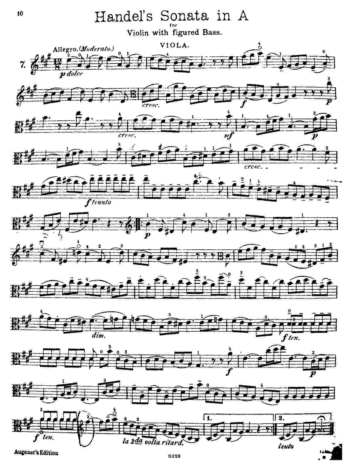 PMLP208941-Hermann Album no 7.pdf