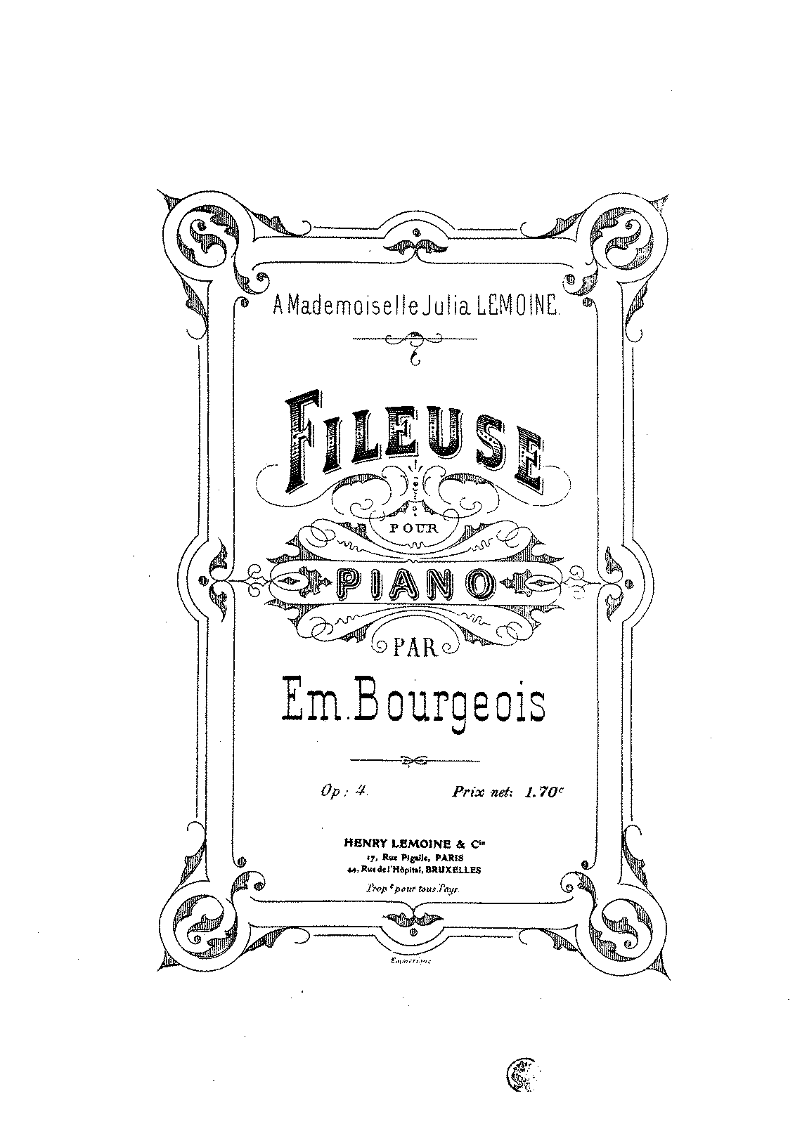 PMLP99291-Bourgeois Fileuse Op.4.pdf