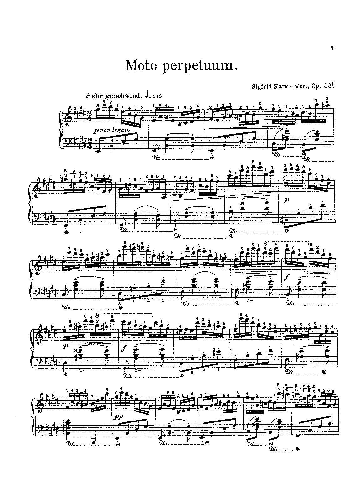 Karg-Elert op.022 Two Piano Pieces.pdf