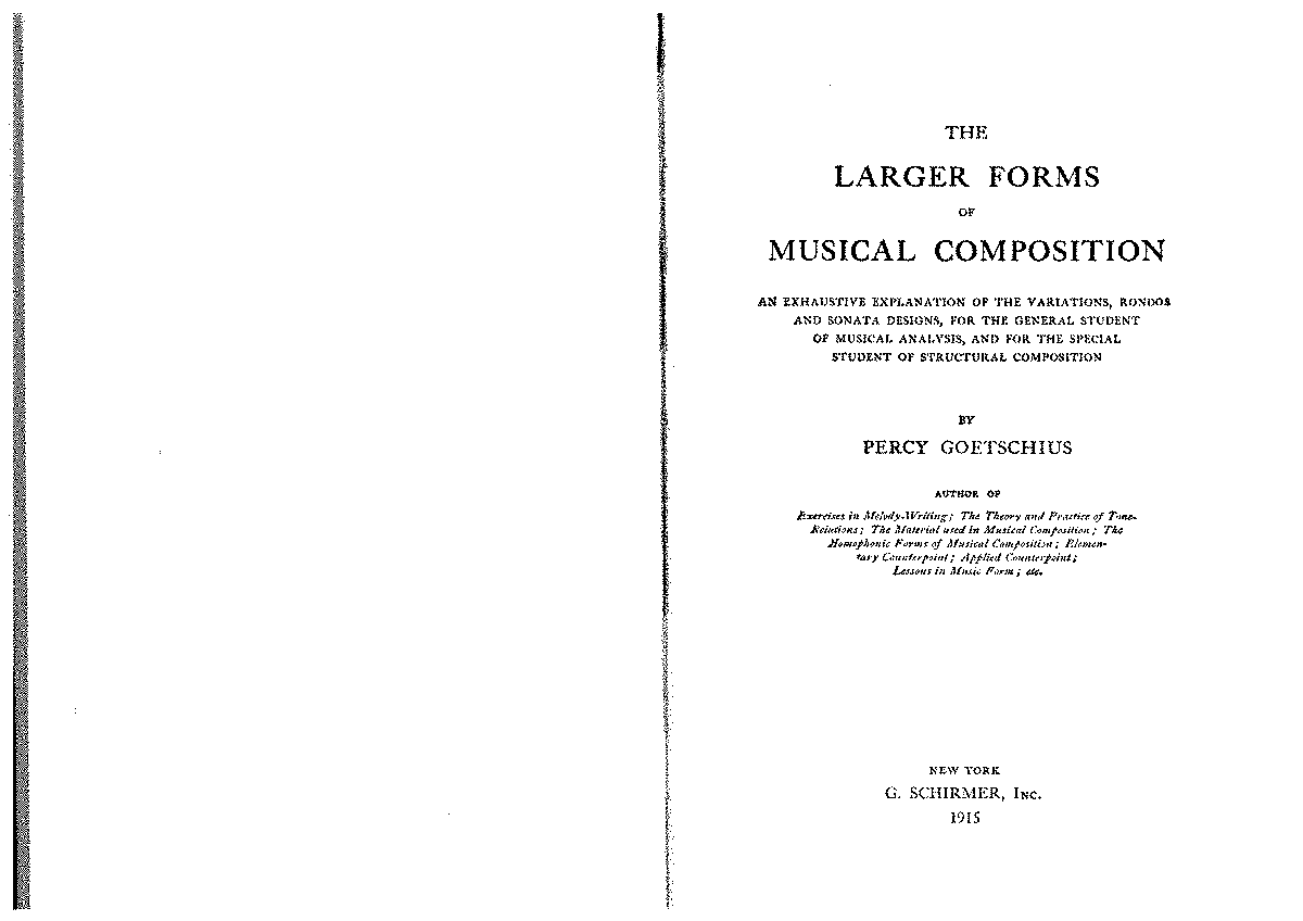 Goetchius large forms.pdf