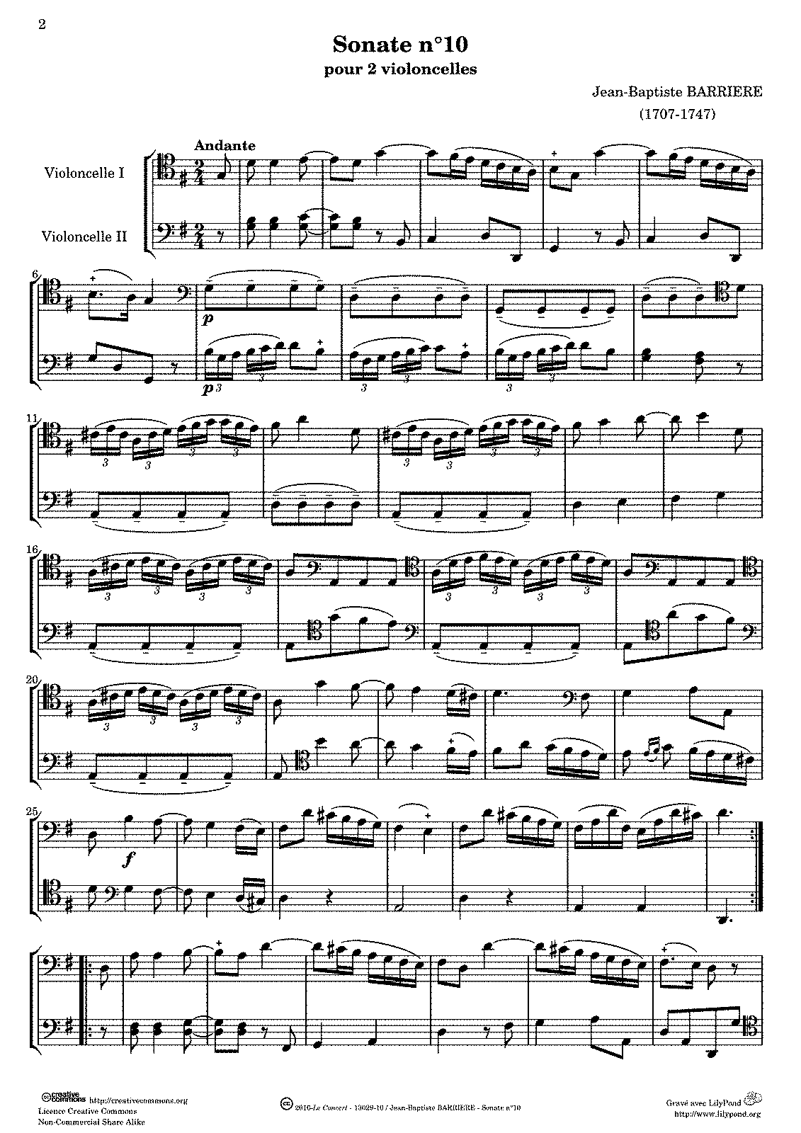 PMLP122854-13029-10-Barriere-Sonate10-Score.pdf