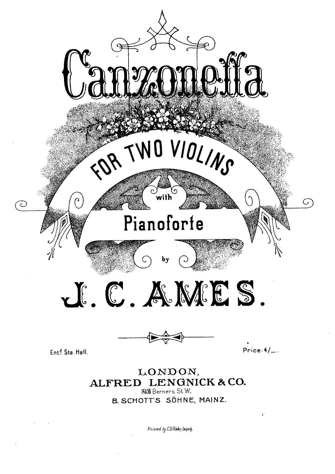 PMLP579125-Canzonetta for Two Violins with Piano J C Ames.pdf