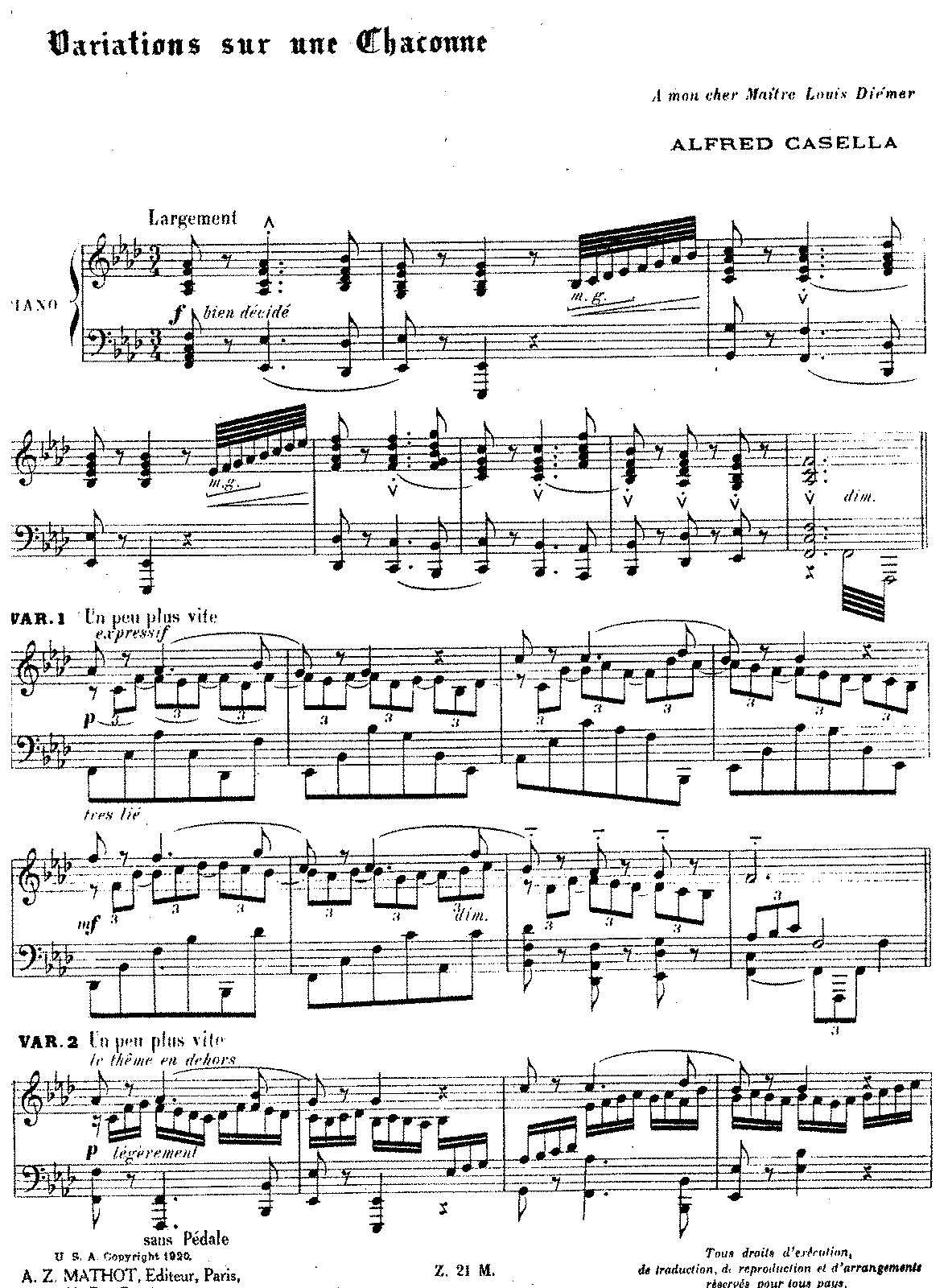 Casella (1920) Variations on a Chaconne.pdf