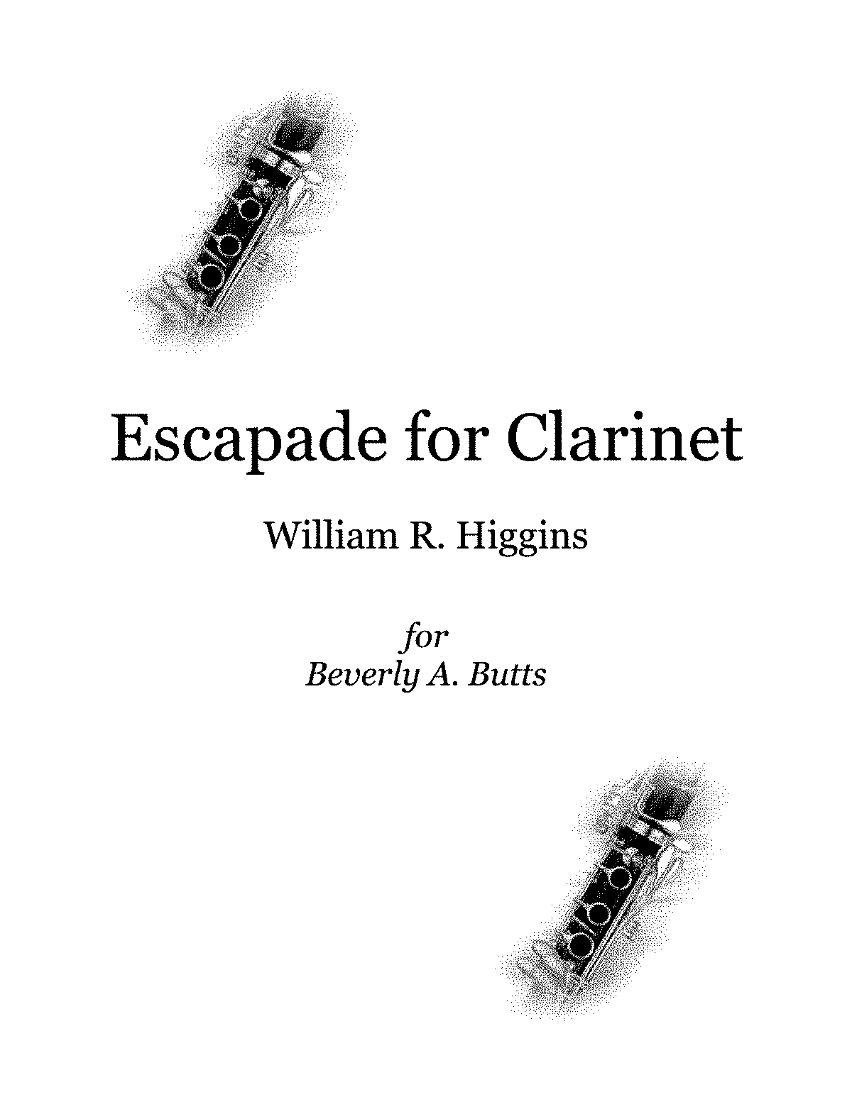 PMLP604719-Escapade for Clarinet and Piano.pdf