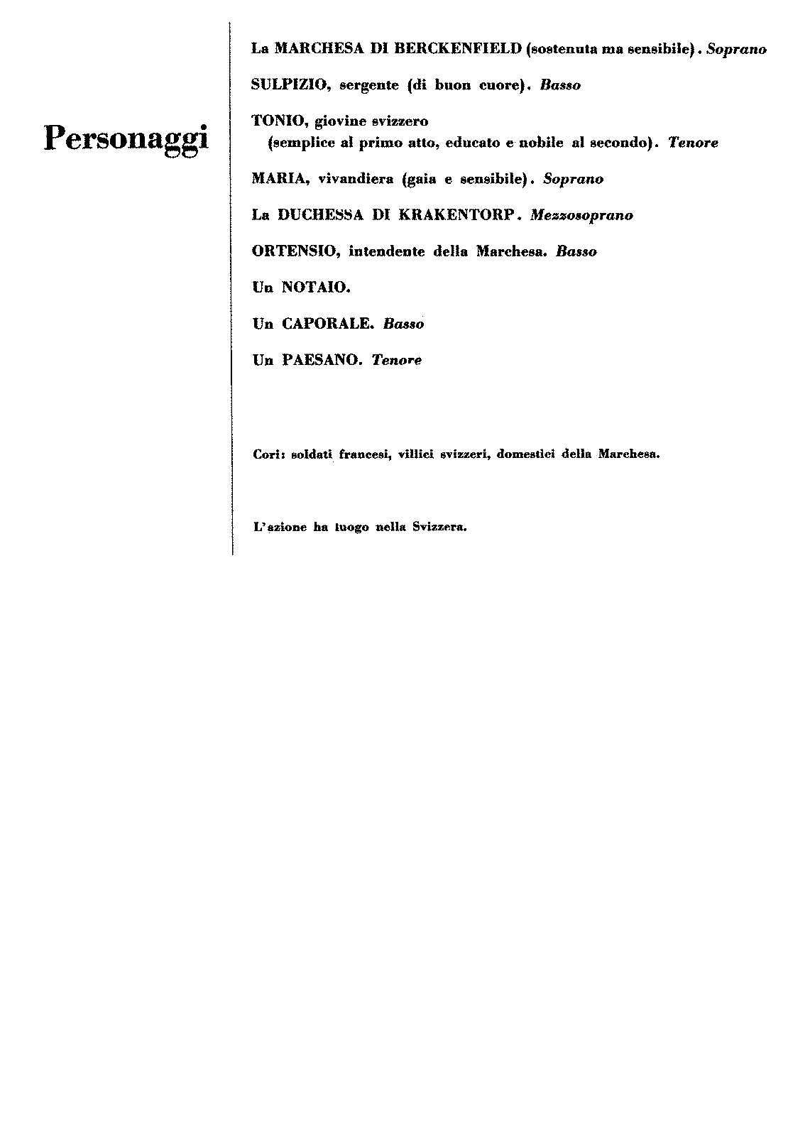 PMLP32892-Donizetti - La fille du régiment (Ricordi vocal score).pdf