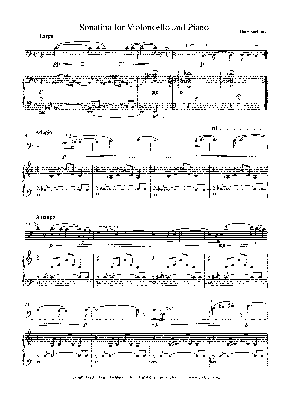 PMLP659646-Sonatina for Violoncello and Piano Full Score.pdf