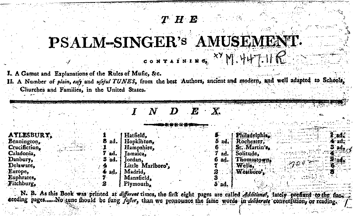 PMLP84310-billings psalmsingers amusement.pdf