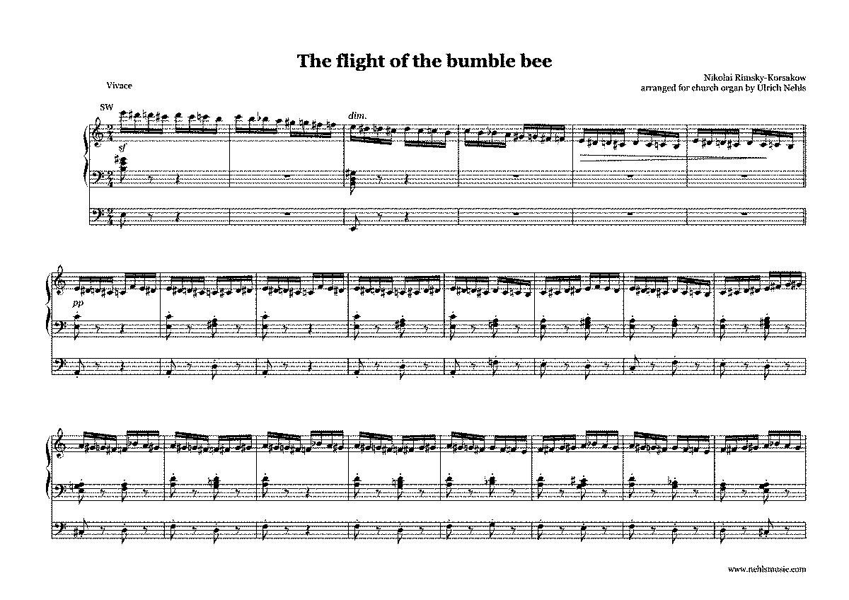 the tale of tsar saltan pdf