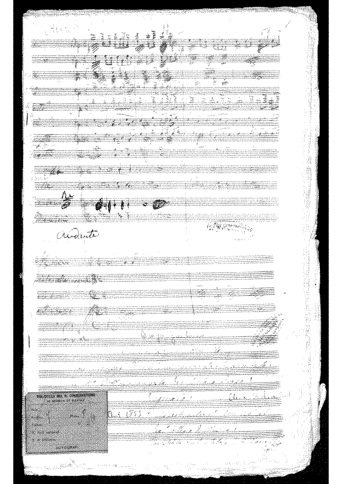 PMLP428541-Braga - Fantasia sull'opera La Sonnambula del Bellini for Cello and Orchestra manusc.pdf