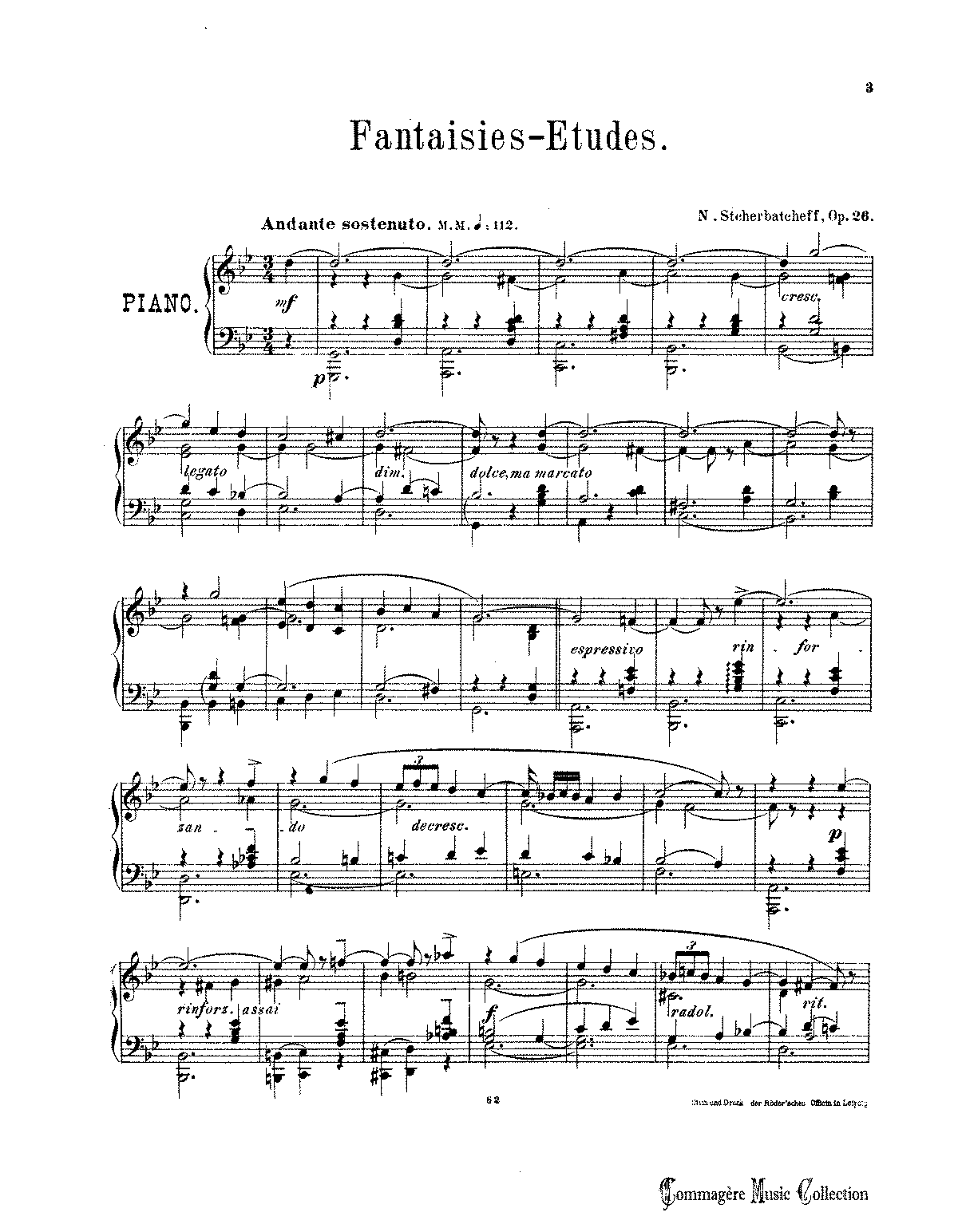 PMLP60981-Stcherbatcheff N - 26 Fantaisies-Etudes.pdf