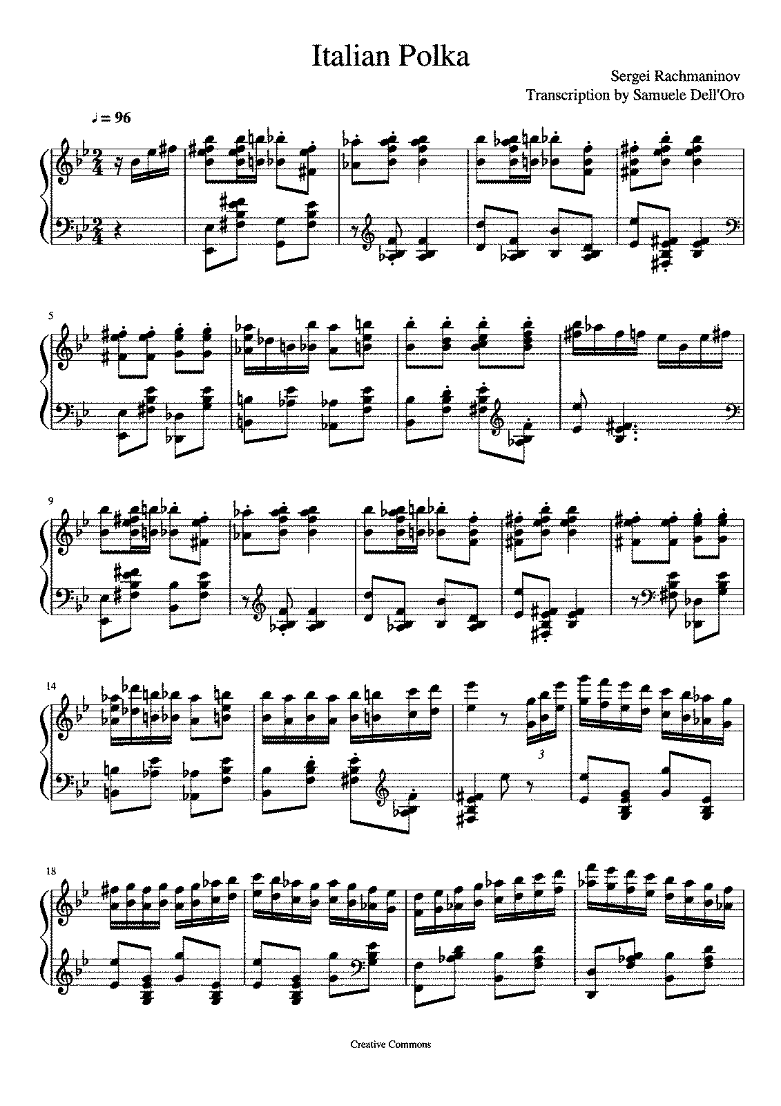 PMLP14554-Italian Polka (Transcription).pdf