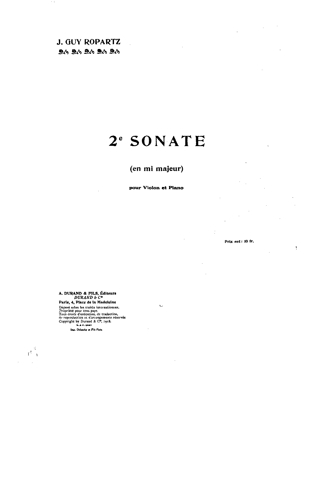 Ropartz piano2.pdf